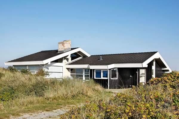 Ferienhaus Nørlev Strand (82443), Hjørring, , Nordwestjütland, Dänemark, Bild 2