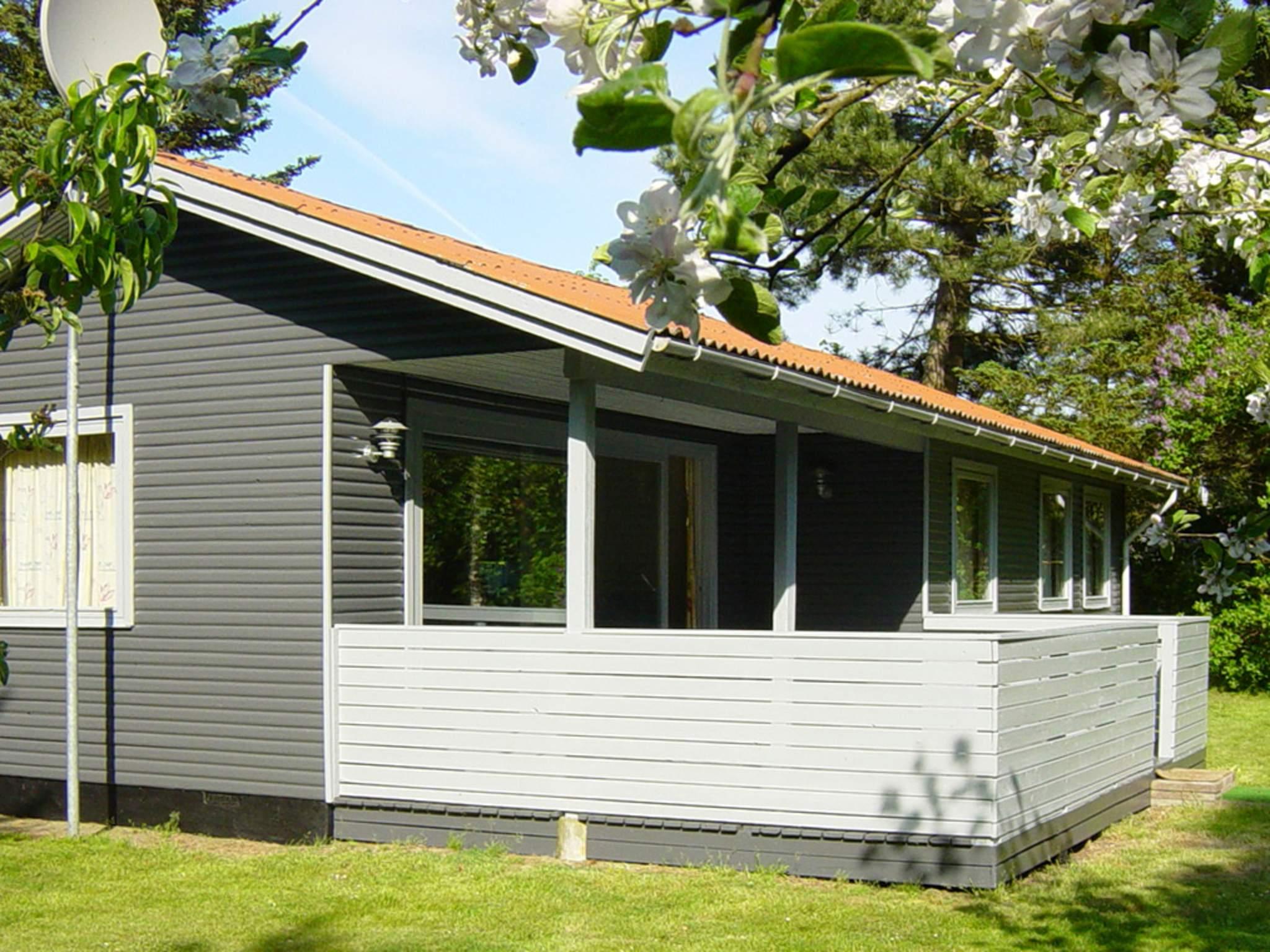 Ferienhaus Kaldred (82451), Kaldred, , Westseeland, Dänemark, Bild 7