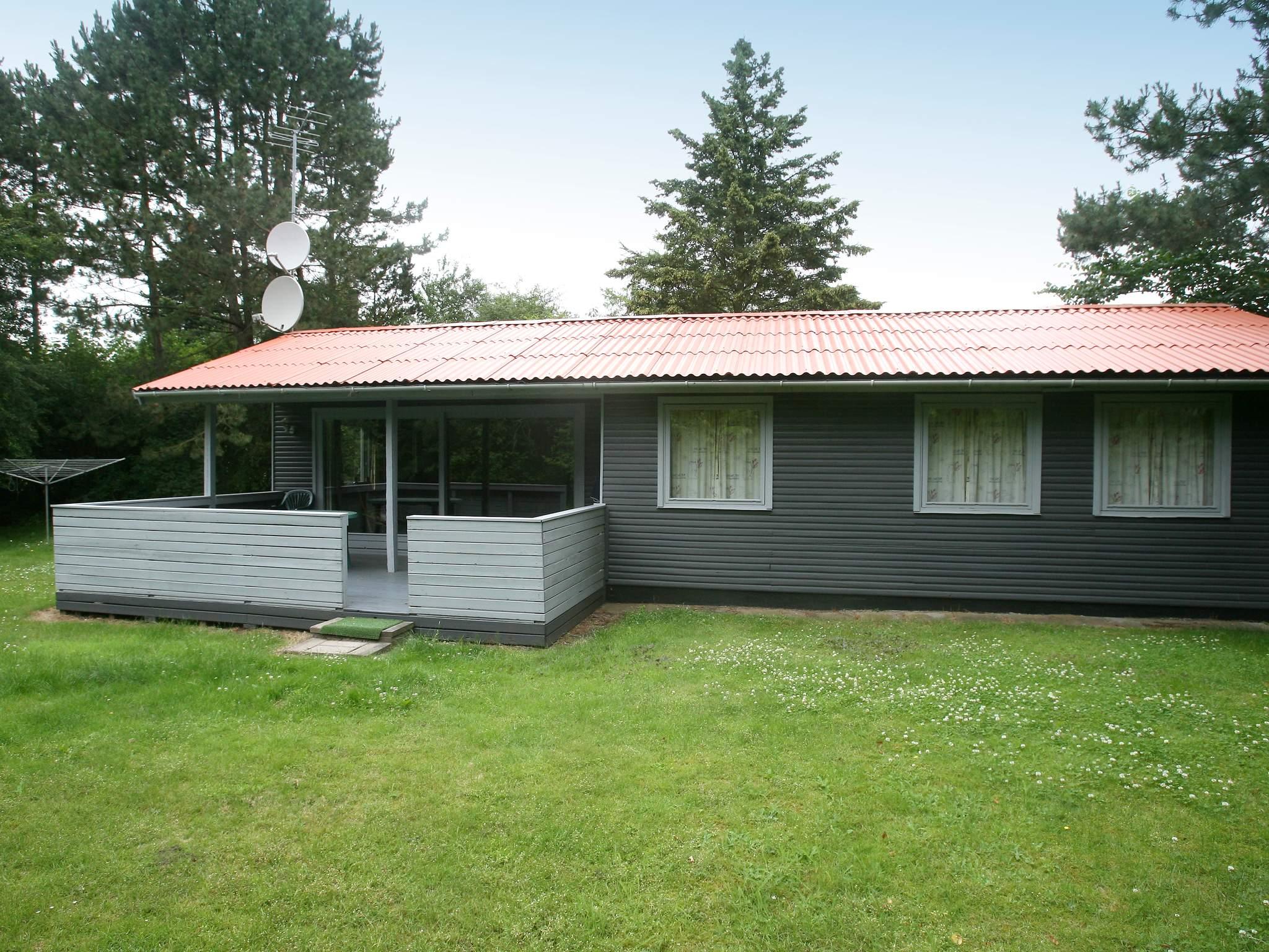 Ferienhaus Kaldred (82451), Kaldred, , Westseeland, Dänemark, Bild 8