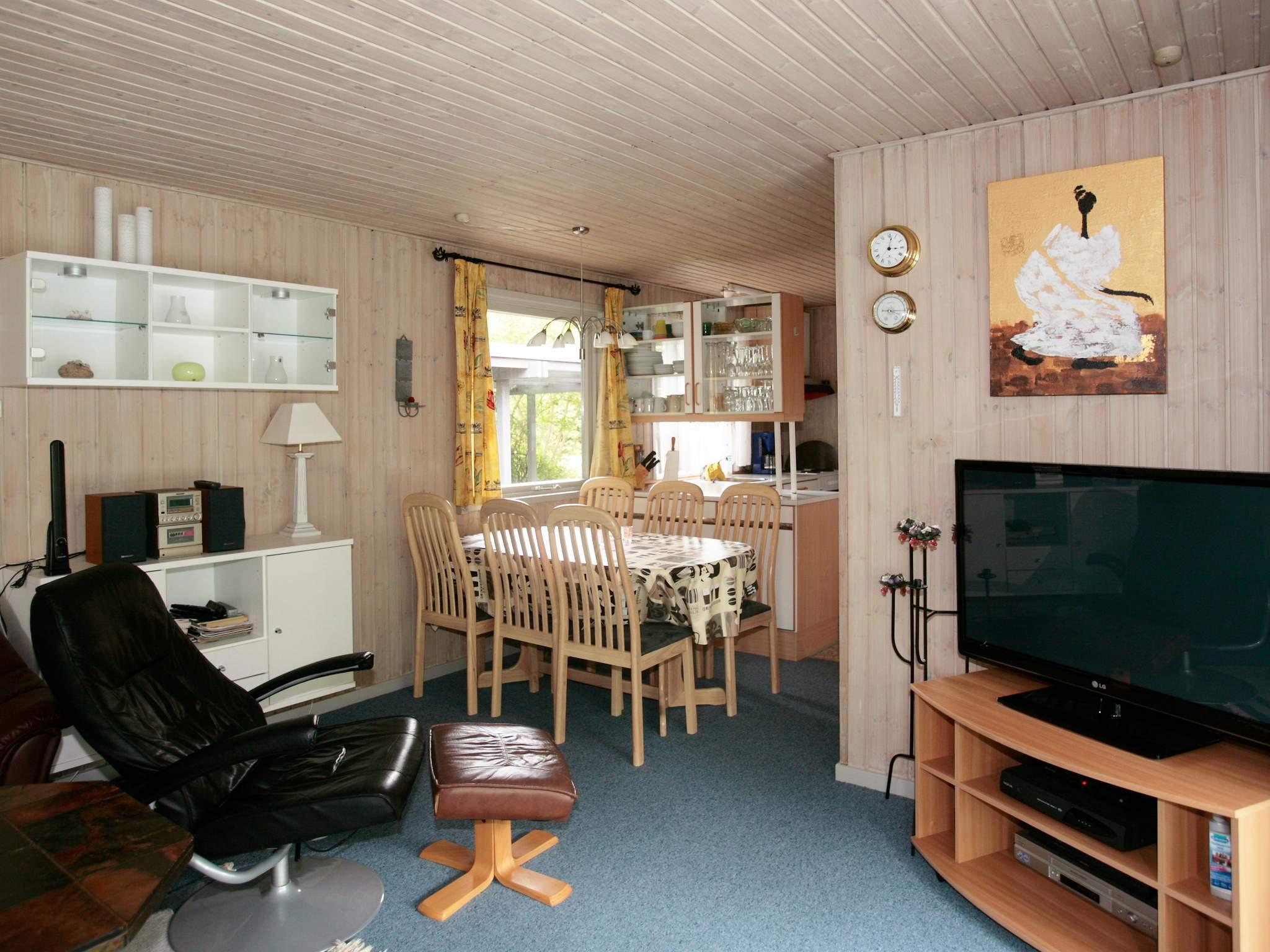 Ferienhaus Kaldred (82451), Kaldred, , Westseeland, Dänemark, Bild 5