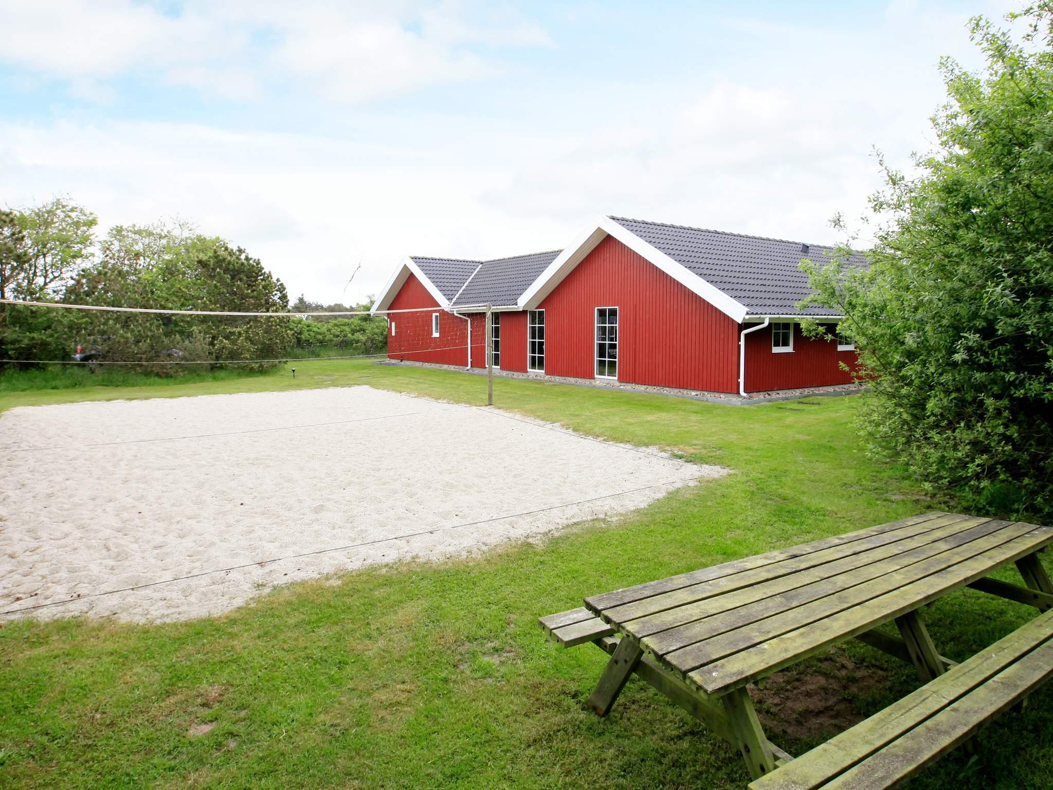 Ferienhaus Vejers Strand (82463), Vejers Strand, , Westjütland, Dänemark, Bild 26