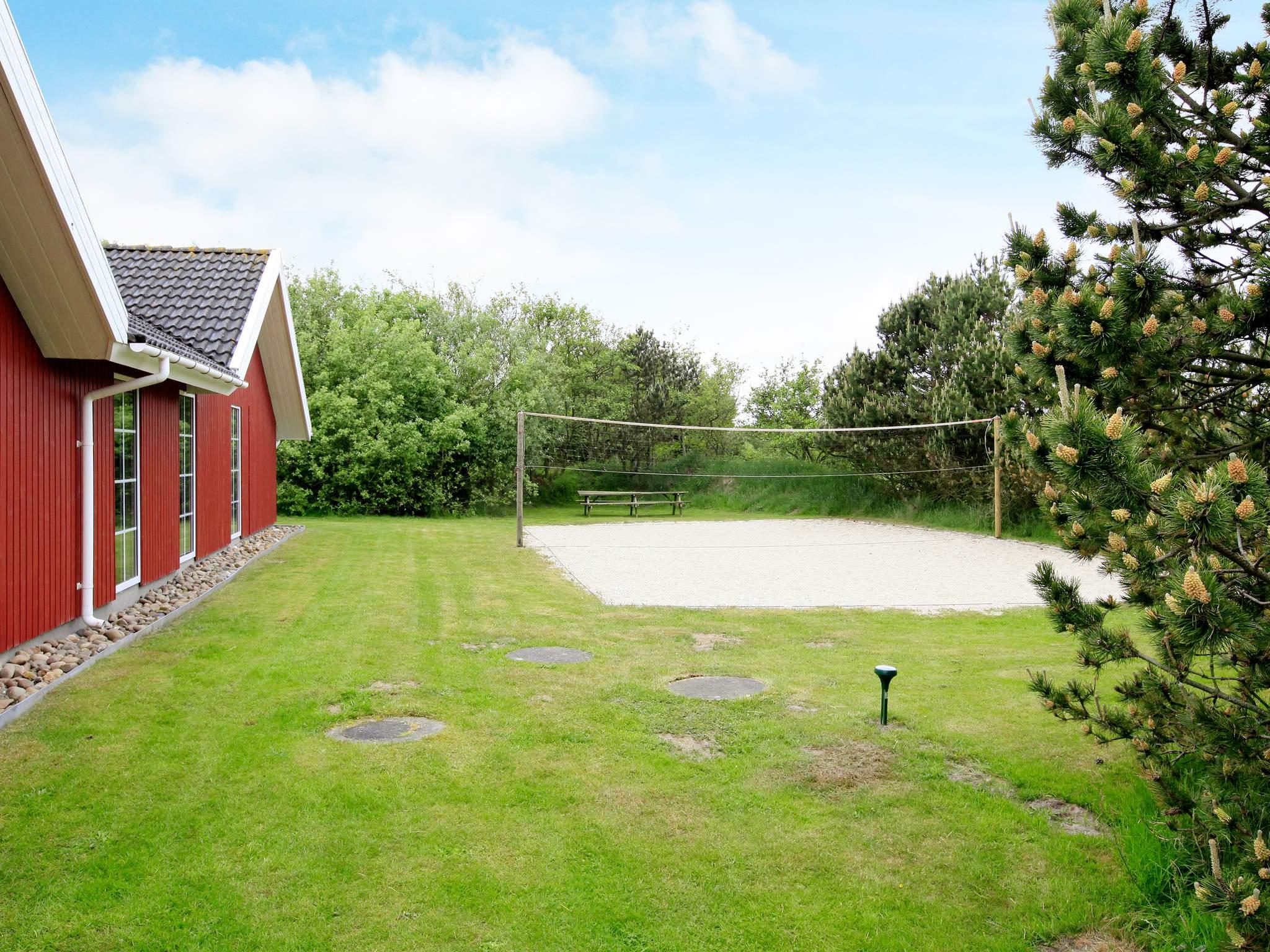 Ferienhaus Vejers Strand (82463), Vejers Strand, , Westjütland, Dänemark, Bild 31