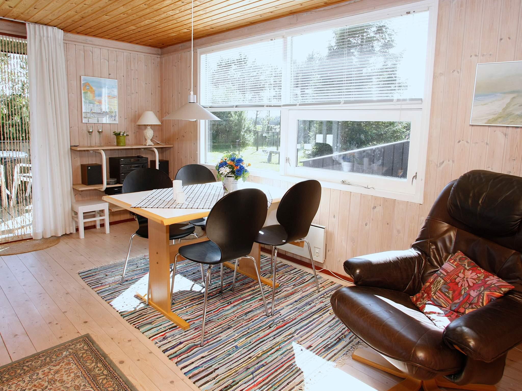 Ferienhaus Lyngså (82494), Lyngså, , Nordostjütland, Dänemark, Bild 2