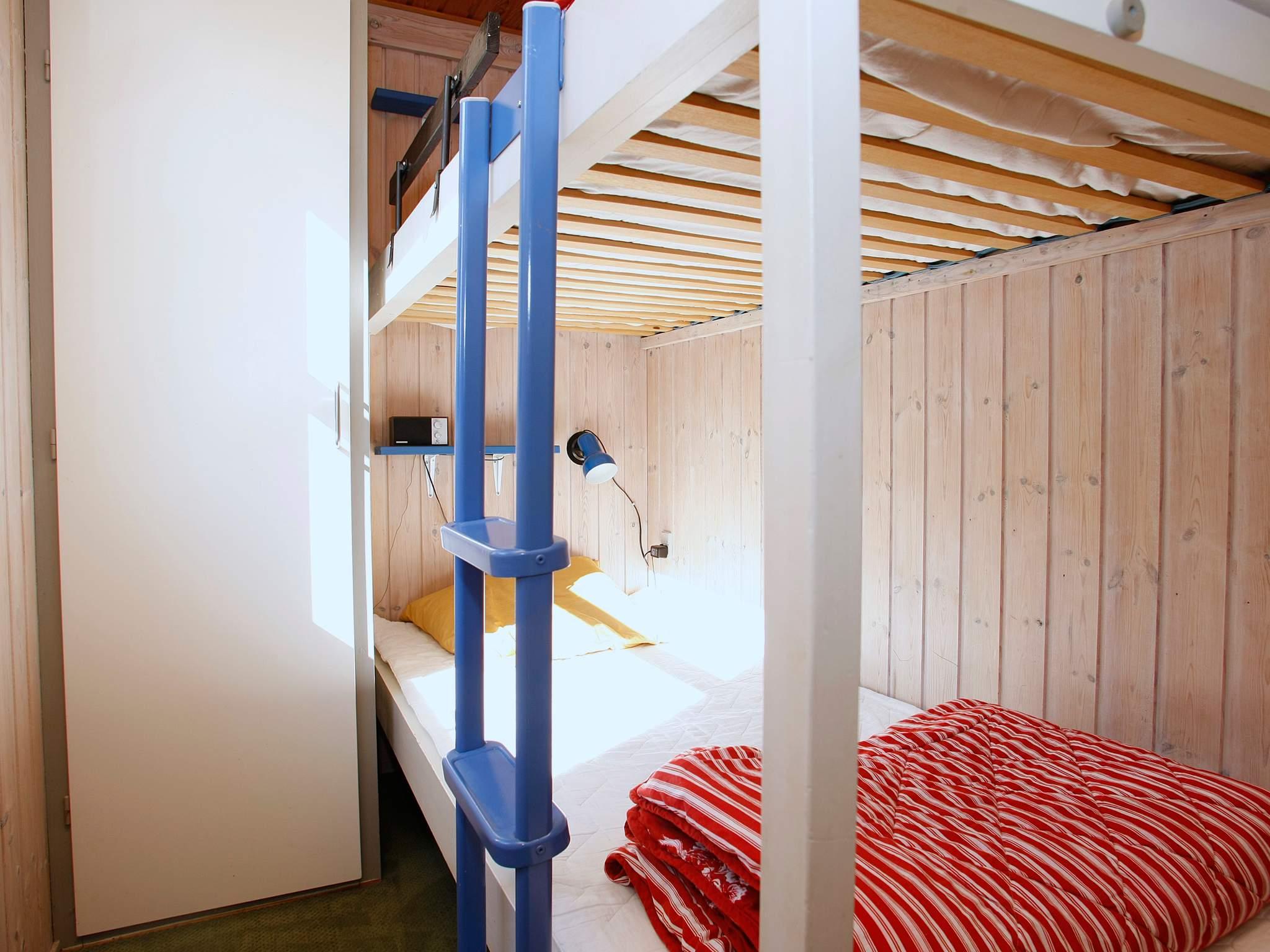 Ferienhaus Lyngså (82494), Lyngså, , Nordostjütland, Dänemark, Bild 7