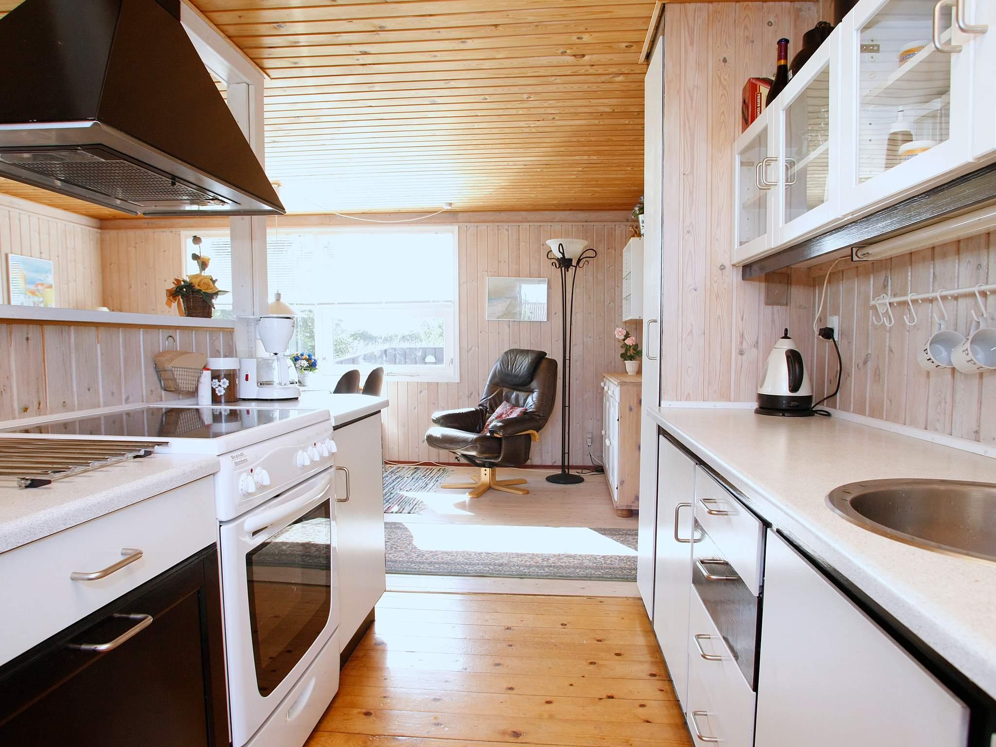 Ferienhaus Lyngså (82494), Lyngså, , Nordostjütland, Dänemark, Bild 5