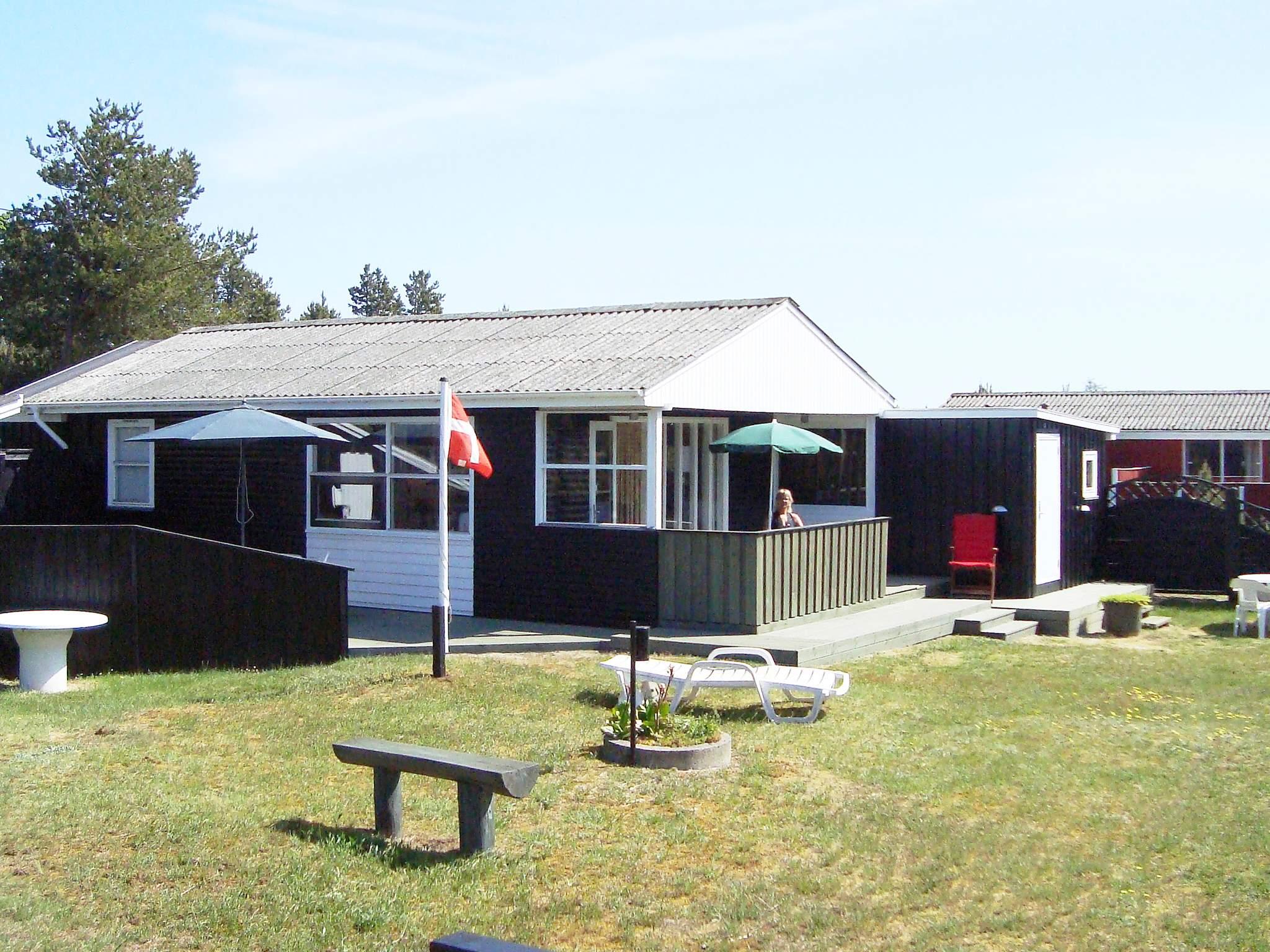 Ferienhaus Lyngså (82494), Lyngså, , Nordostjütland, Dänemark, Bild 13