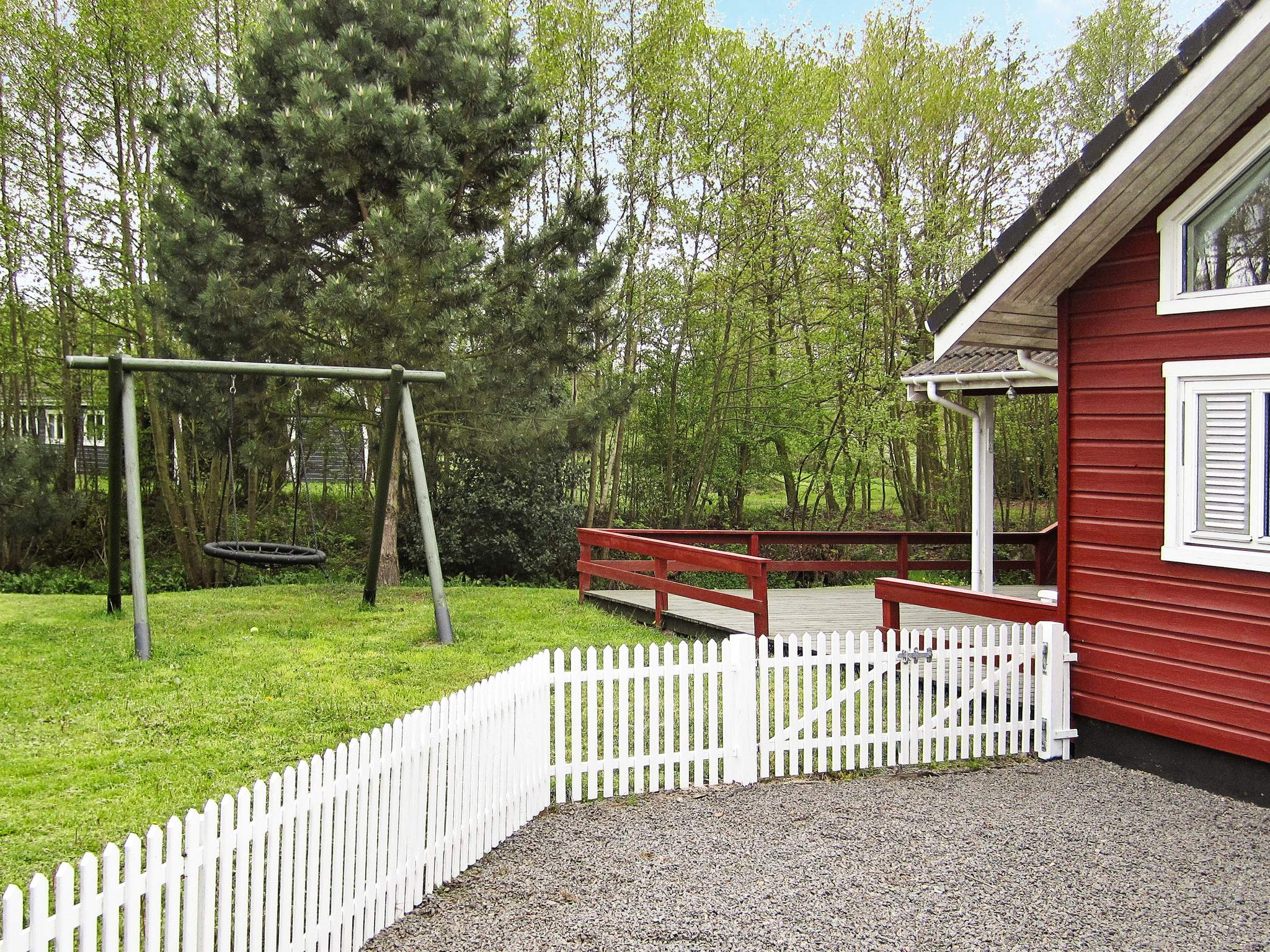 Ferienhaus Østre Sømarken (82540), Aakirkeby, , Bornholm, Dänemark, Bild 17