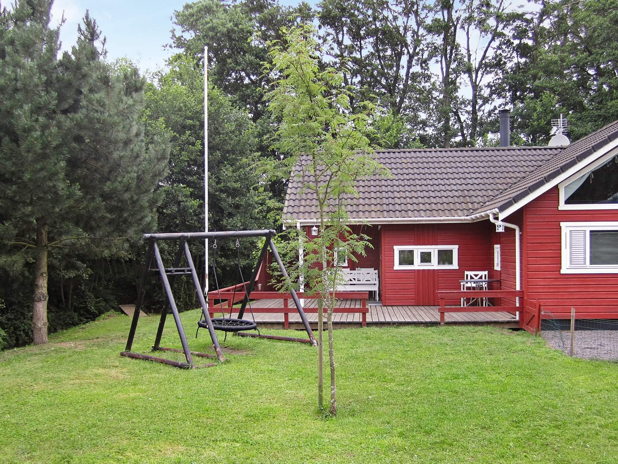 Ferienhaus Østre Sømarken (82540), Aakirkeby, , Bornholm, Dänemark, Bild 12