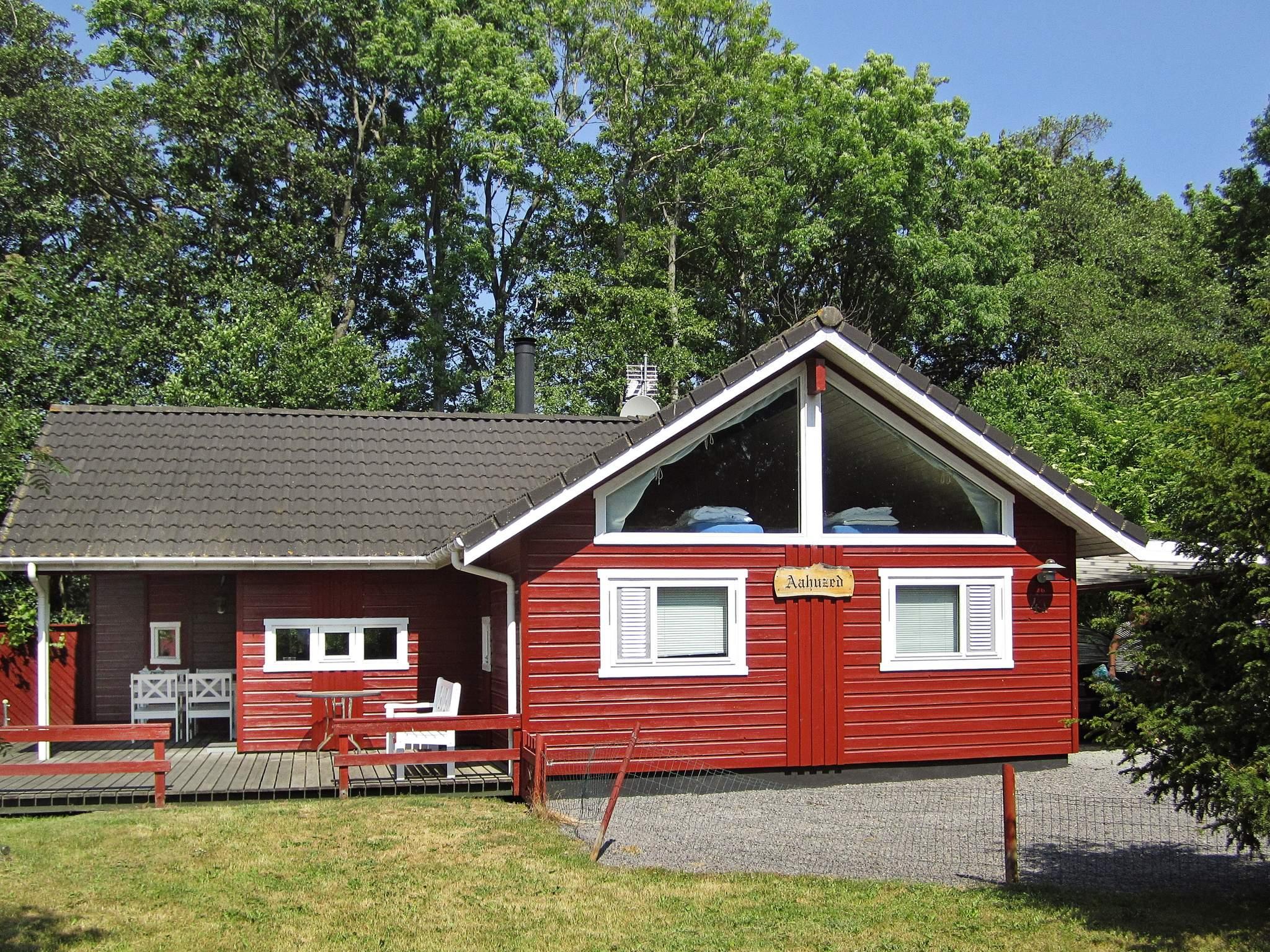 Ferienhaus Østre Sømarken (82540), Aakirkeby, , Bornholm, Dänemark, Bild 1