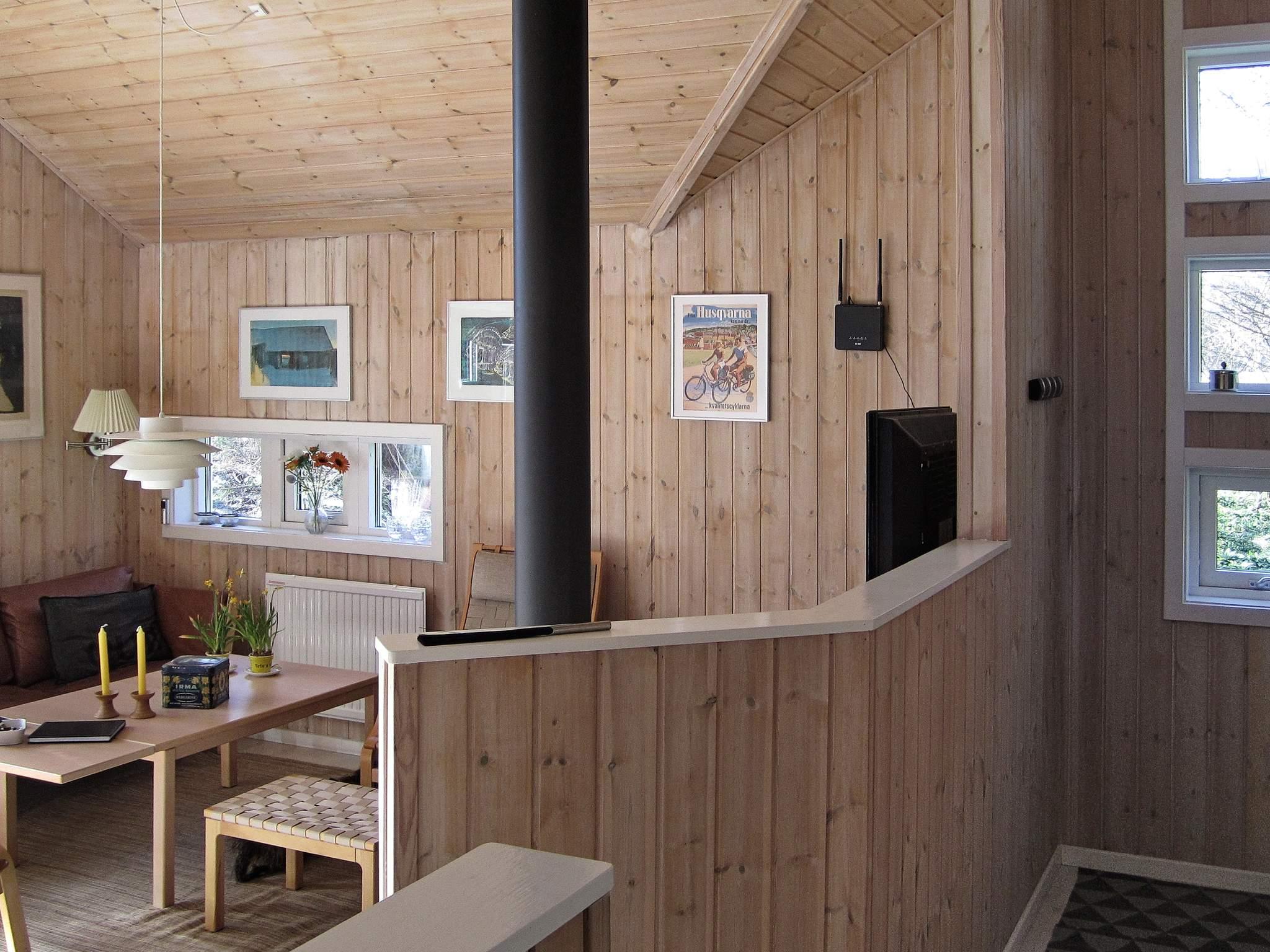 Ferienhaus Østre Sømarken (82540), Aakirkeby, , Bornholm, Dänemark, Bild 2
