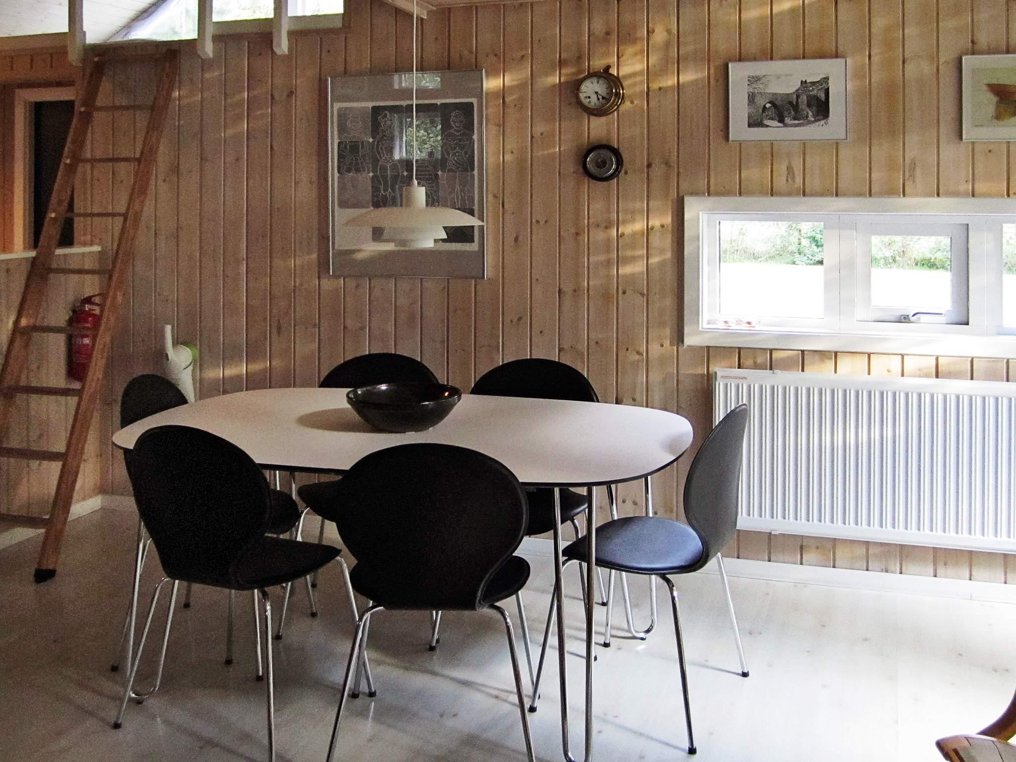 Ferienhaus Østre Sømarken (82540), Aakirkeby, , Bornholm, Dänemark, Bild 7