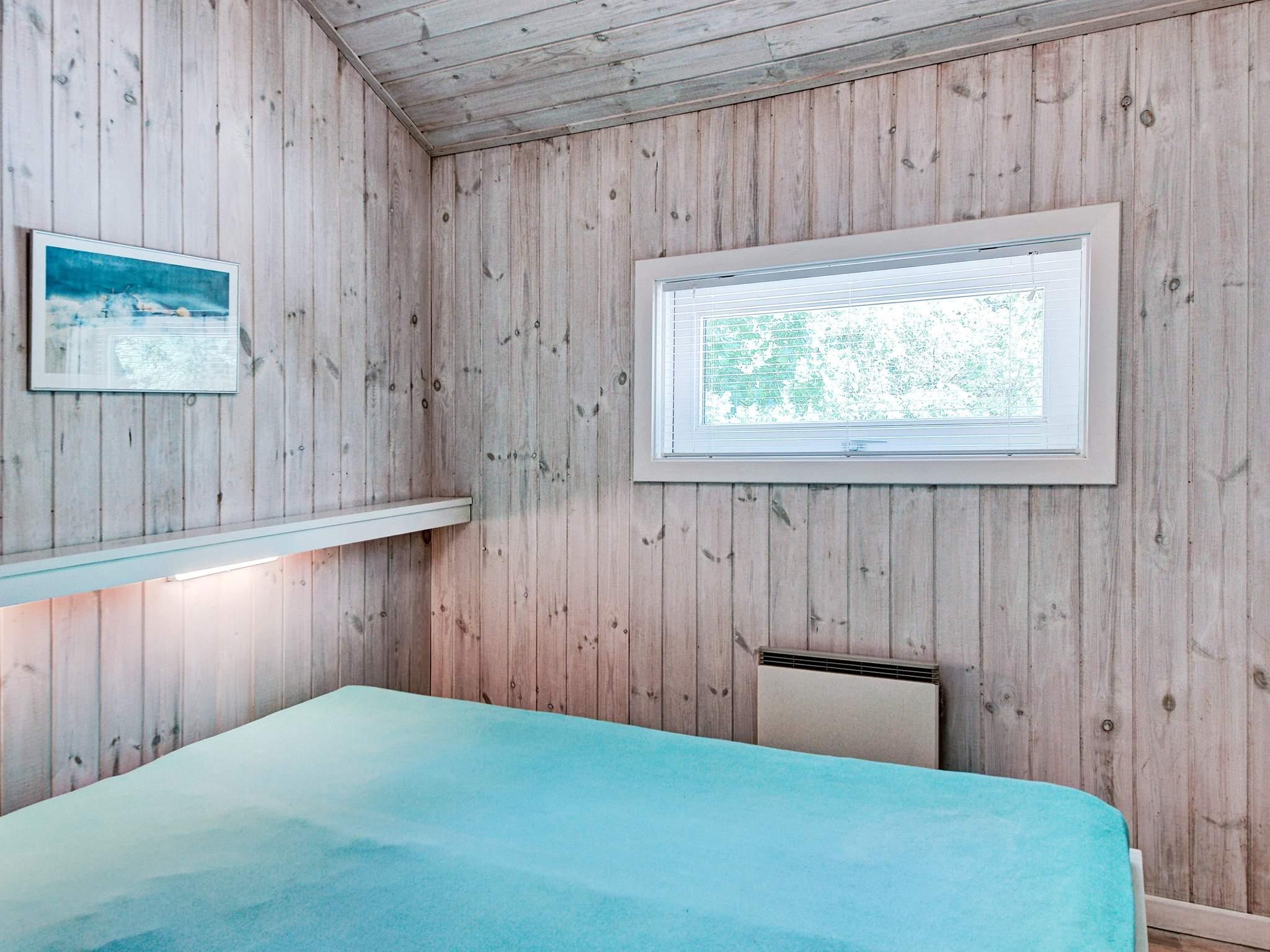 Ferienhaus Sommerodde (82544), Nexø, , Bornholm, Dänemark, Bild 7