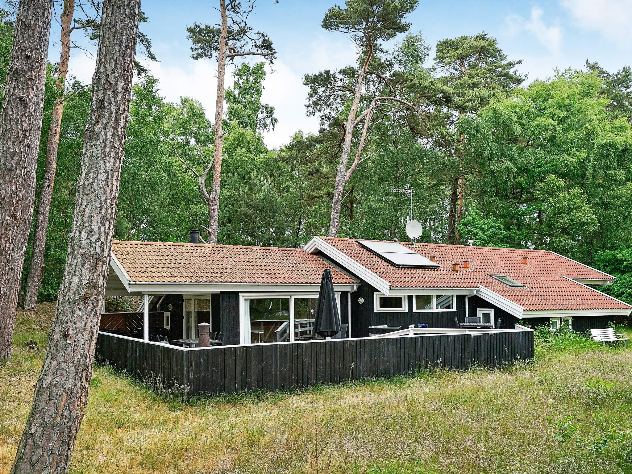 Ferienhaus Dueodde (82549), Nexø, , Bornholm, Dänemark, Bild 16