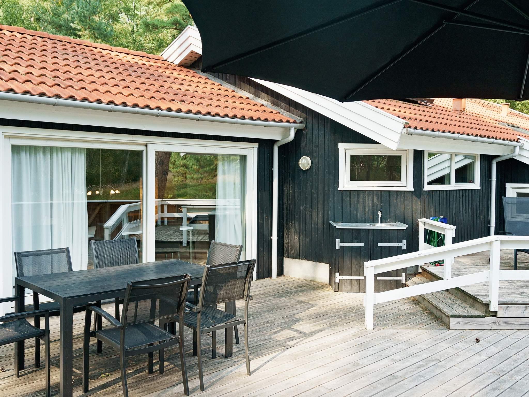 Ferienhaus Dueodde (82549), Nexø, , Bornholm, Dänemark, Bild 14