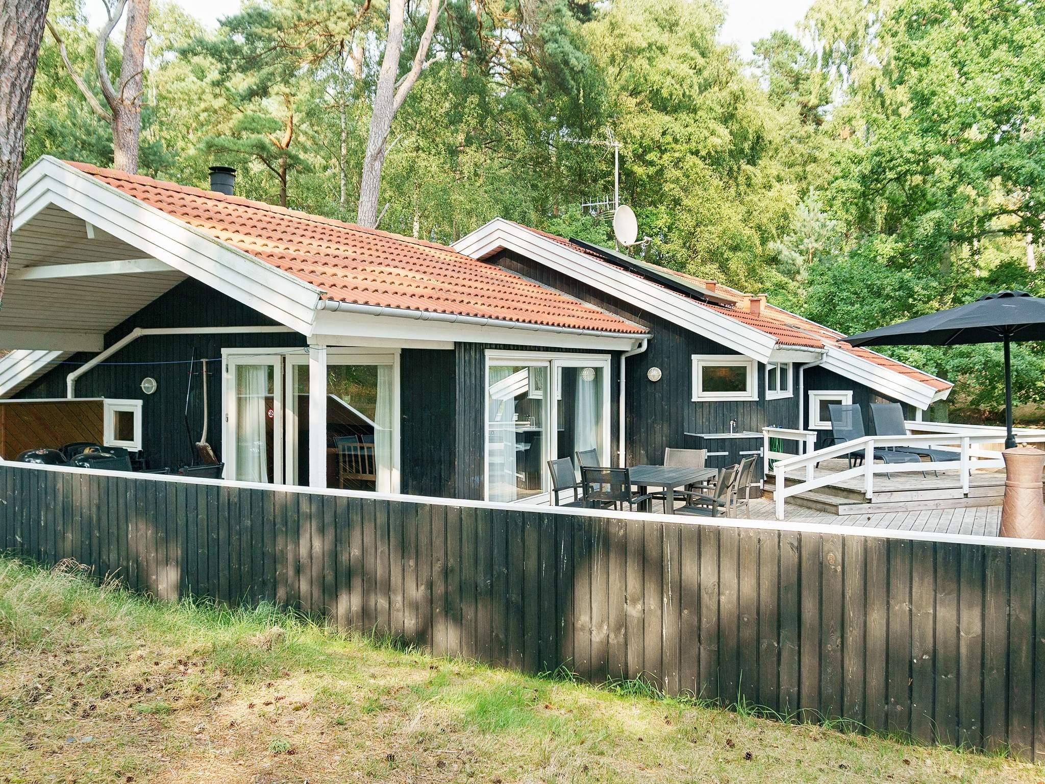 Ferienhaus Dueodde (82549), Nexø, , Bornholm, Dänemark, Bild 1