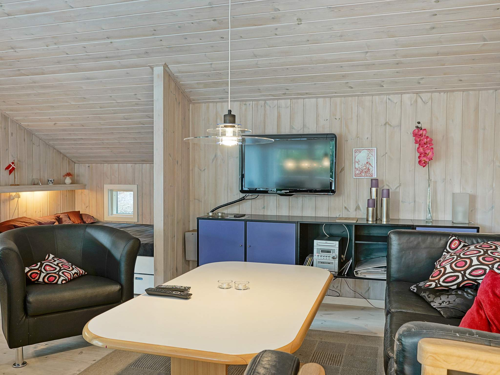 Ferienhaus Dueodde (82549), Nexø, , Bornholm, Dänemark, Bild 11