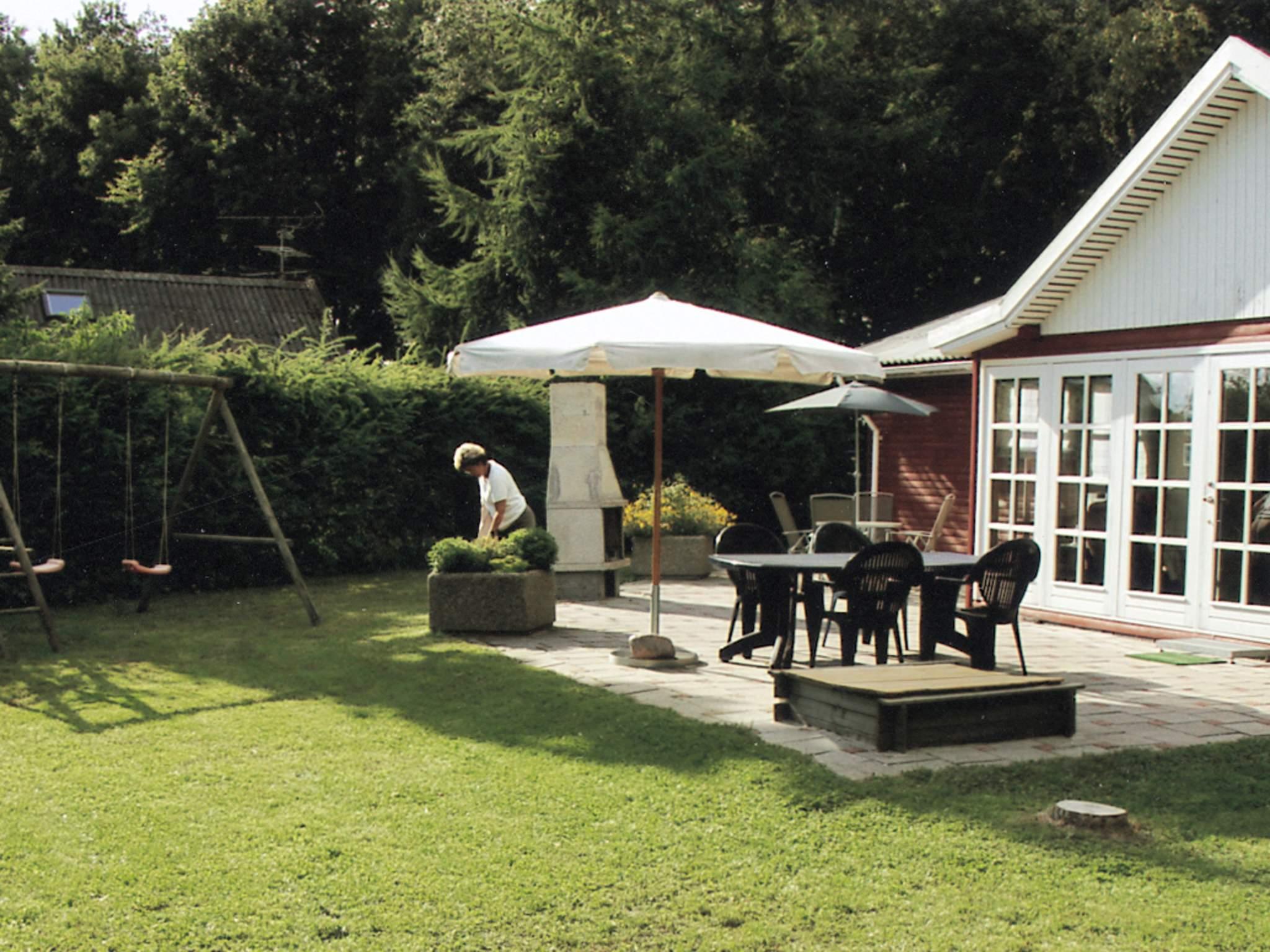 Ferienhaus Skovmose/Als (82561), Skovby, , Südostjütland, Dänemark, Bild 16