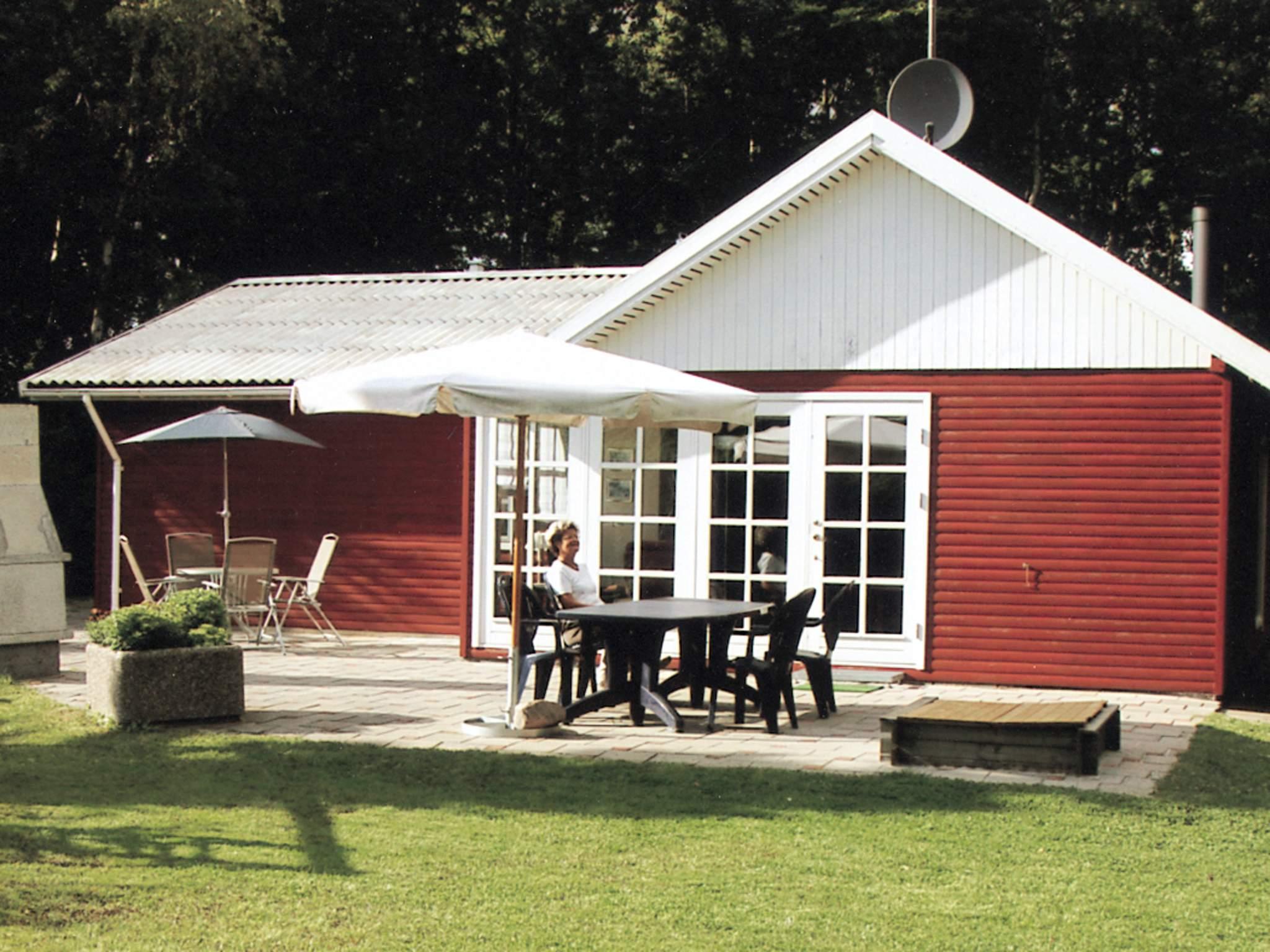 Ferienhaus Skovmose/Als (82561), Skovby, , Südostjütland, Dänemark, Bild 1