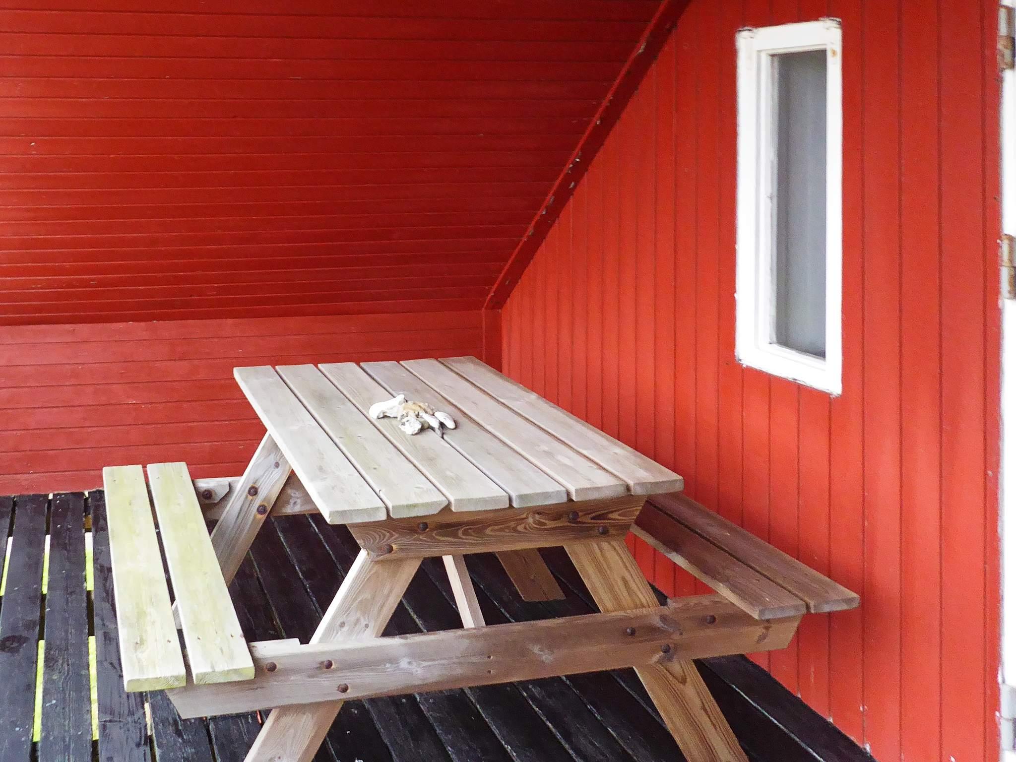 Ferienhaus Vrist (82563), Vrist, , Limfjord, Dänemark, Bild 22