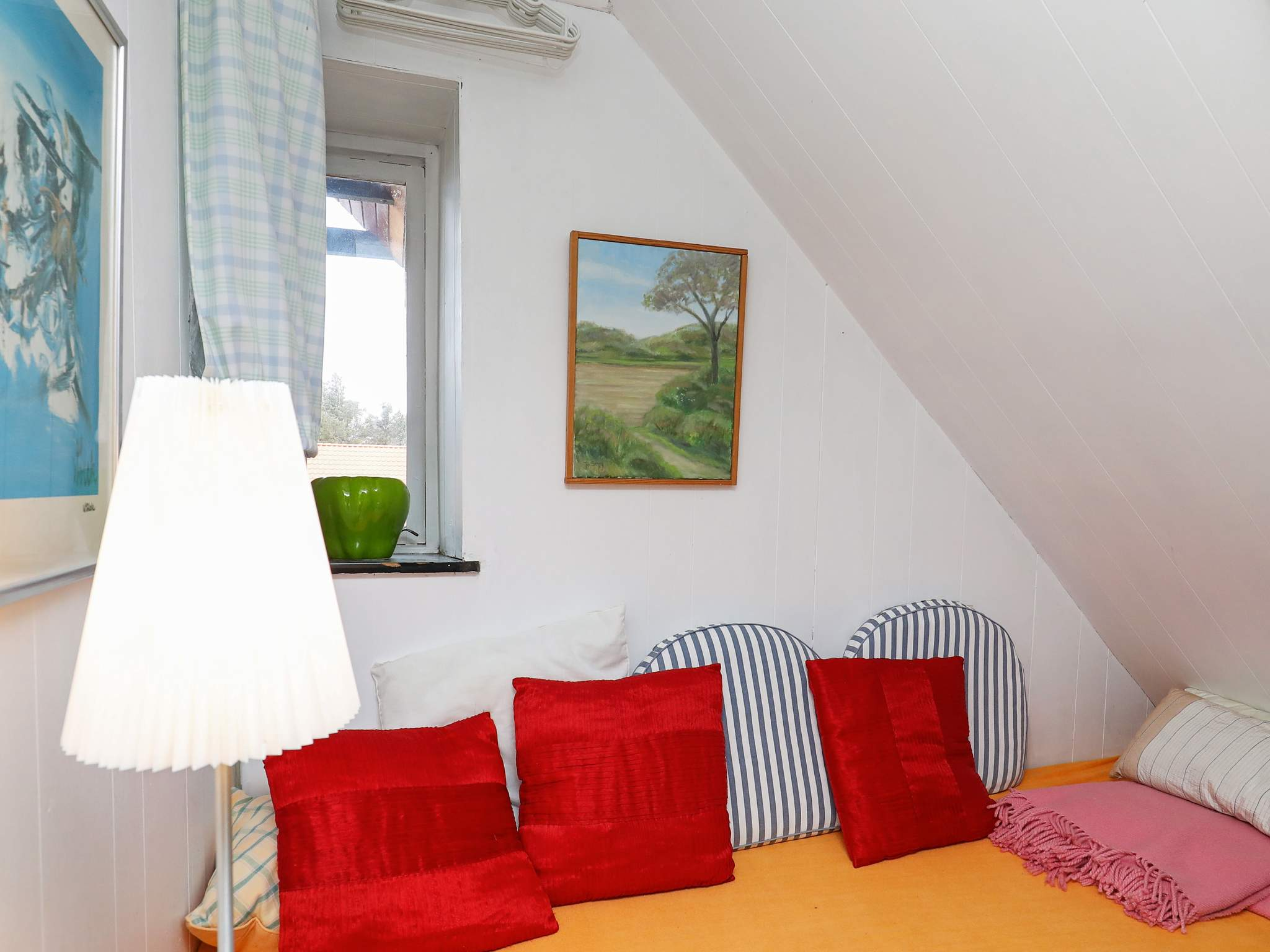 Ferienhaus Vrist (82563), Vrist, , Limfjord, Dänemark, Bild 17