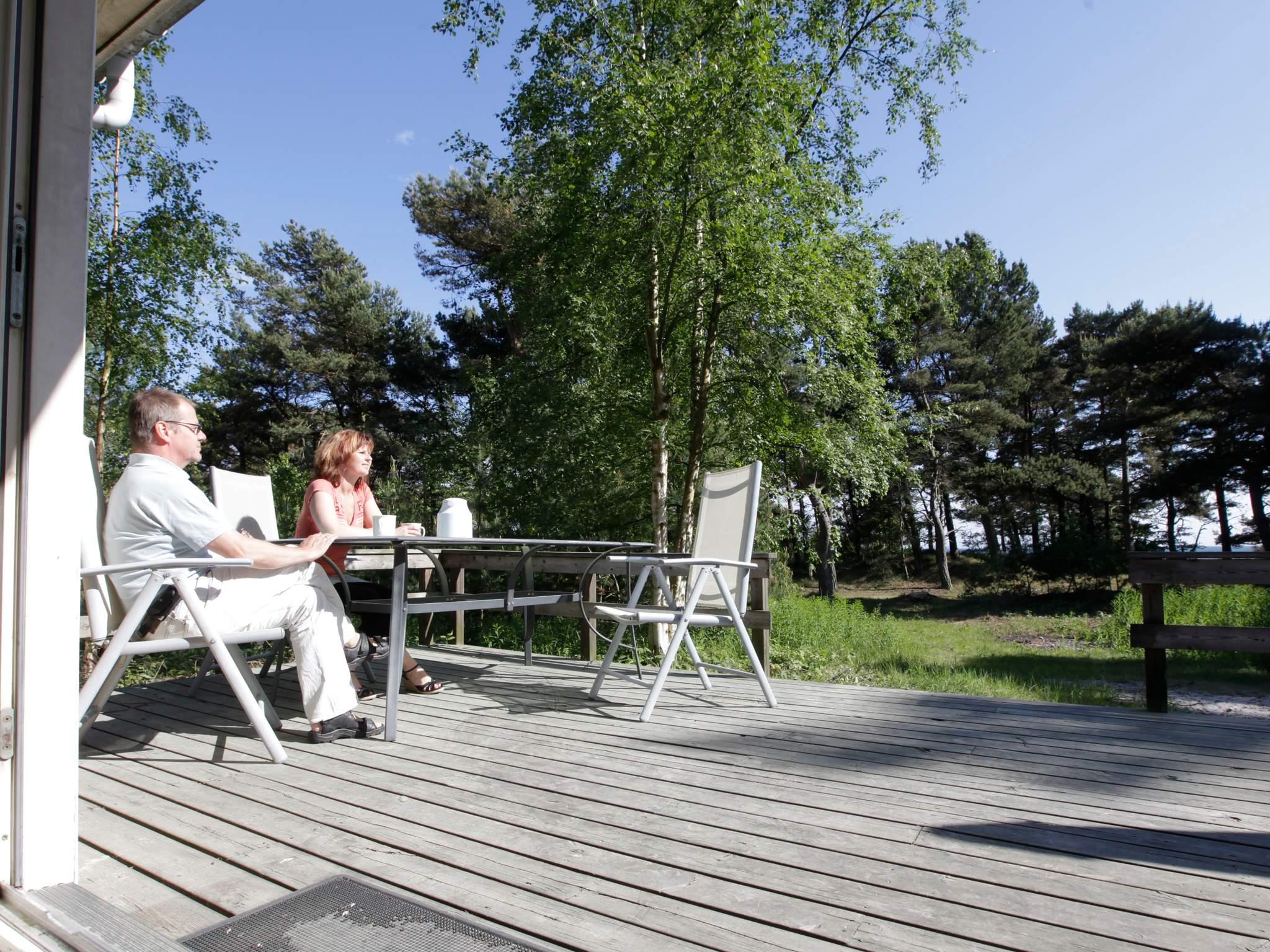 Ferienhaus Snogebæk (82570), Snogebæk, , Bornholm, Dänemark, Bild 21