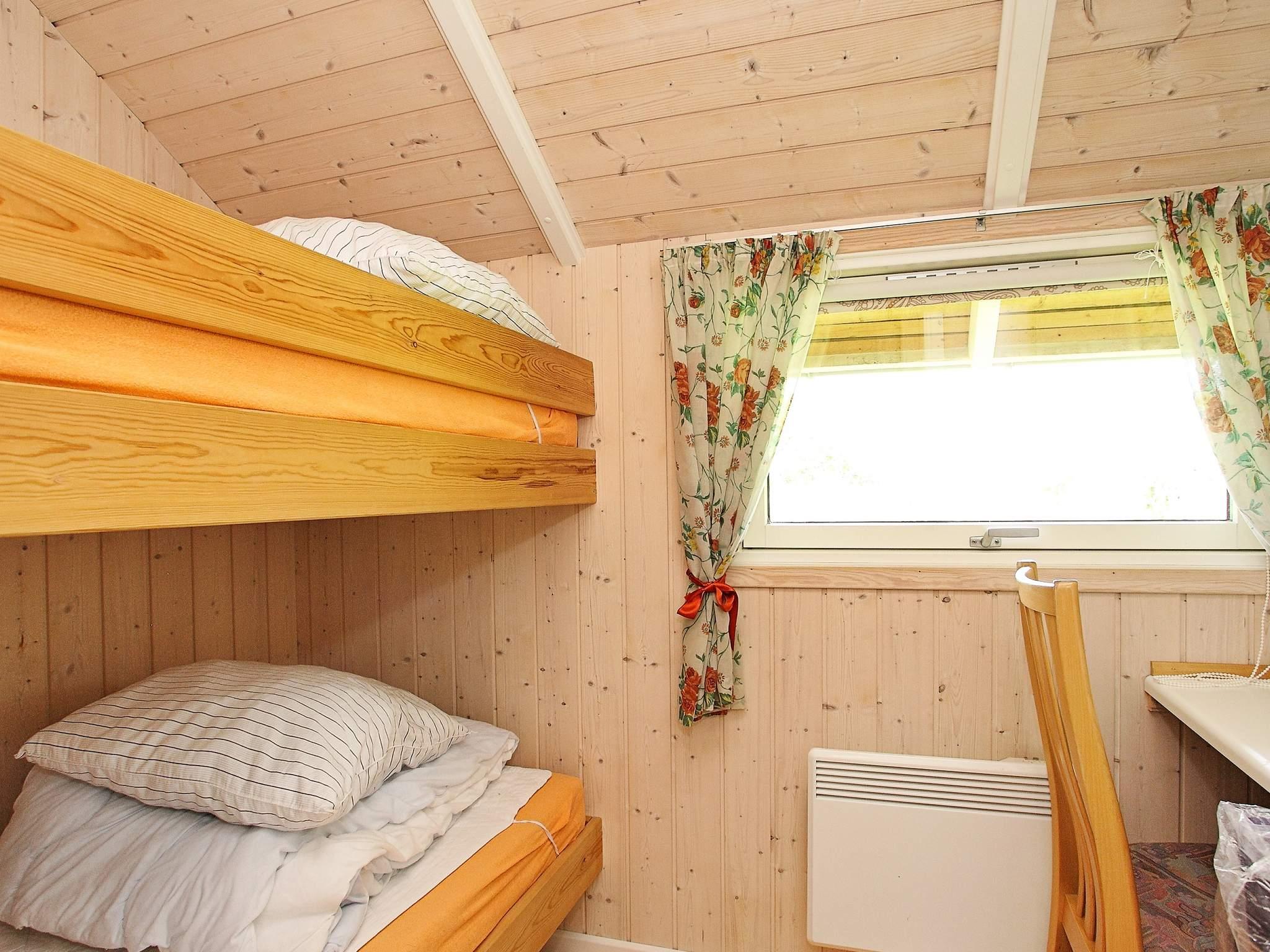 Ferienhaus Bratten Strand (82588), Strandby, , Nordostjütland, Dänemark, Bild 6