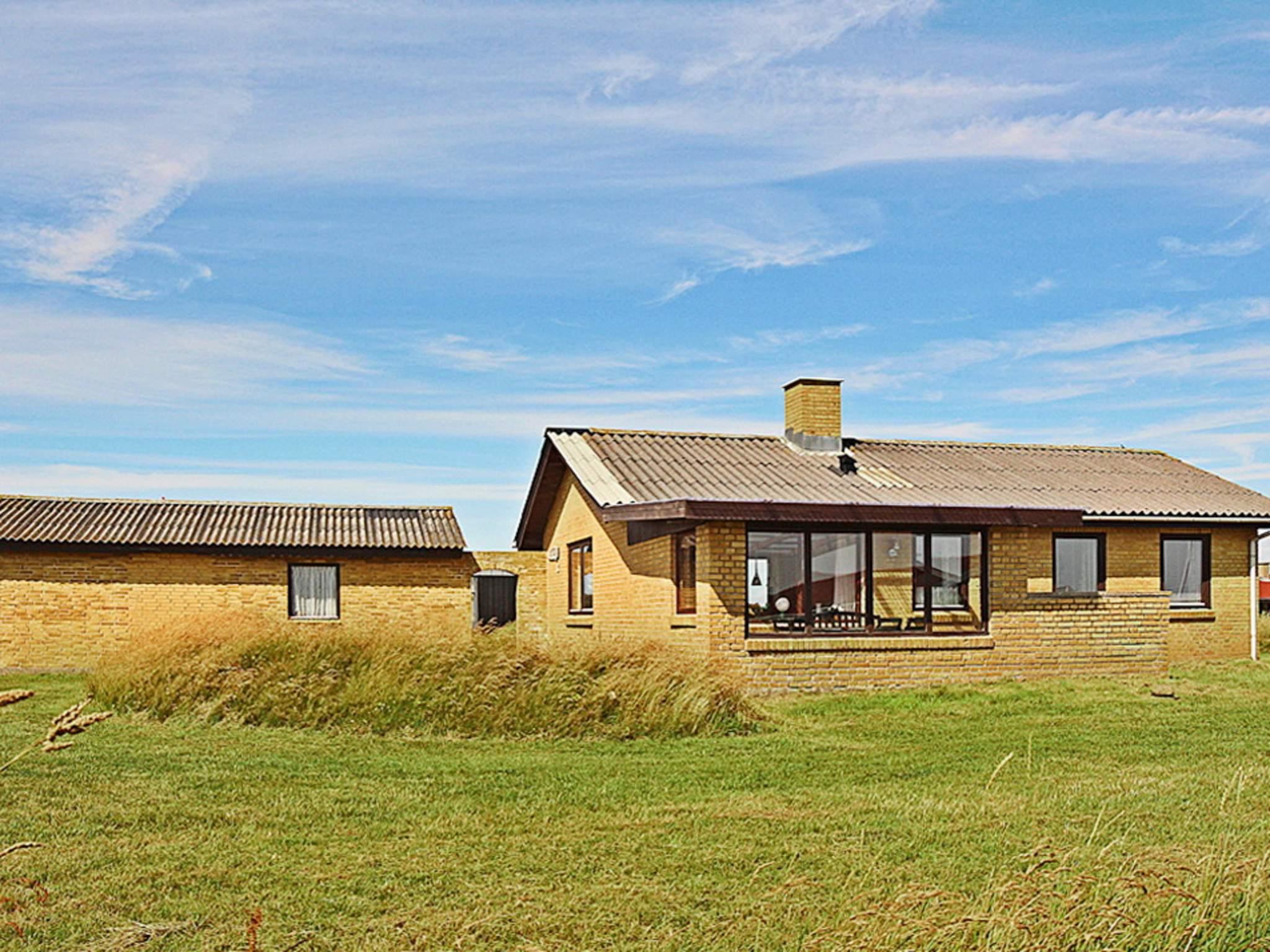 Ferienhaus Søndervig (82616), Søndervig, , Westjütland, Dänemark, Bild 12