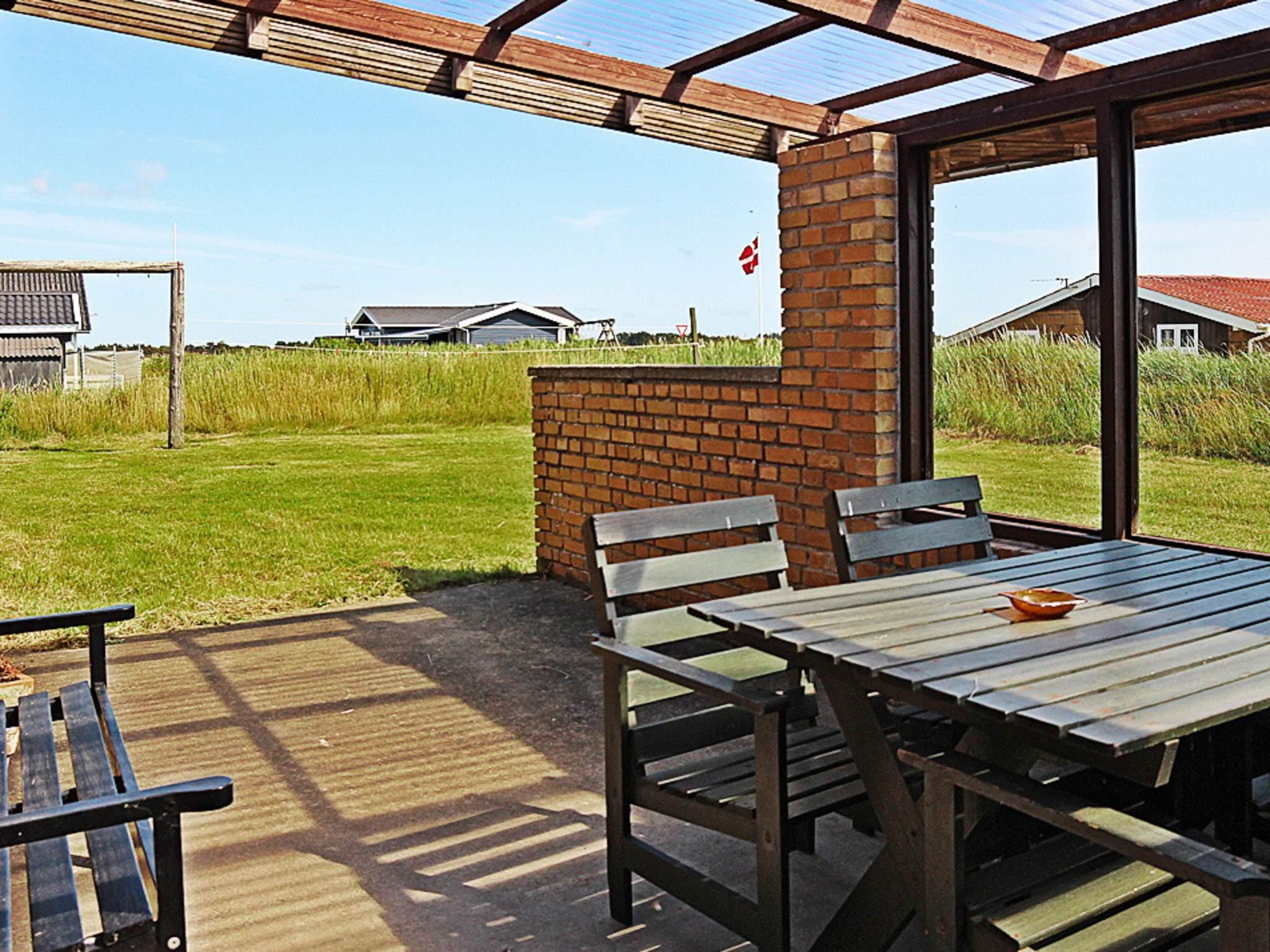 Ferienhaus Søndervig (82616), Søndervig, , Westjütland, Dänemark, Bild 13
