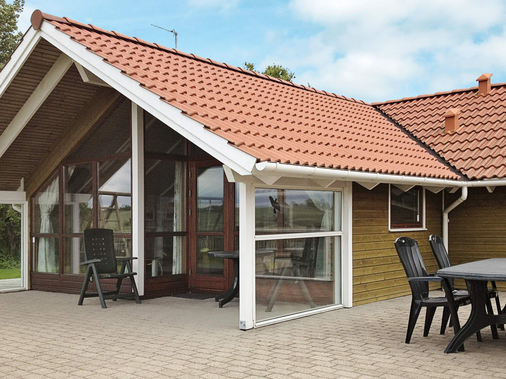 Ferienhaus Vemmingbund (82622), Broager, , Südostjütland, Dänemark, Bild 1