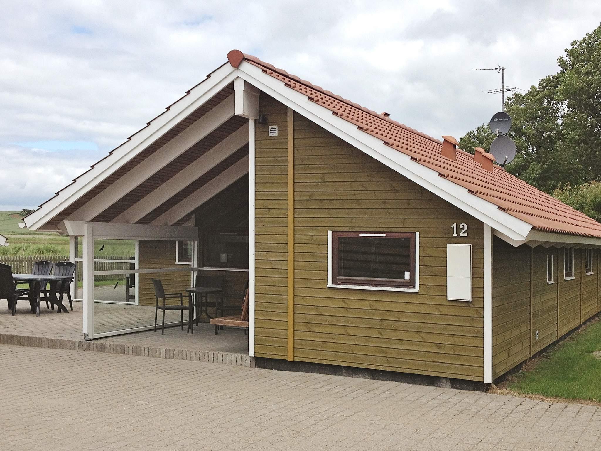 Ferienhaus Vemmingbund (82622), Broager, , Südostjütland, Dänemark, Bild 13