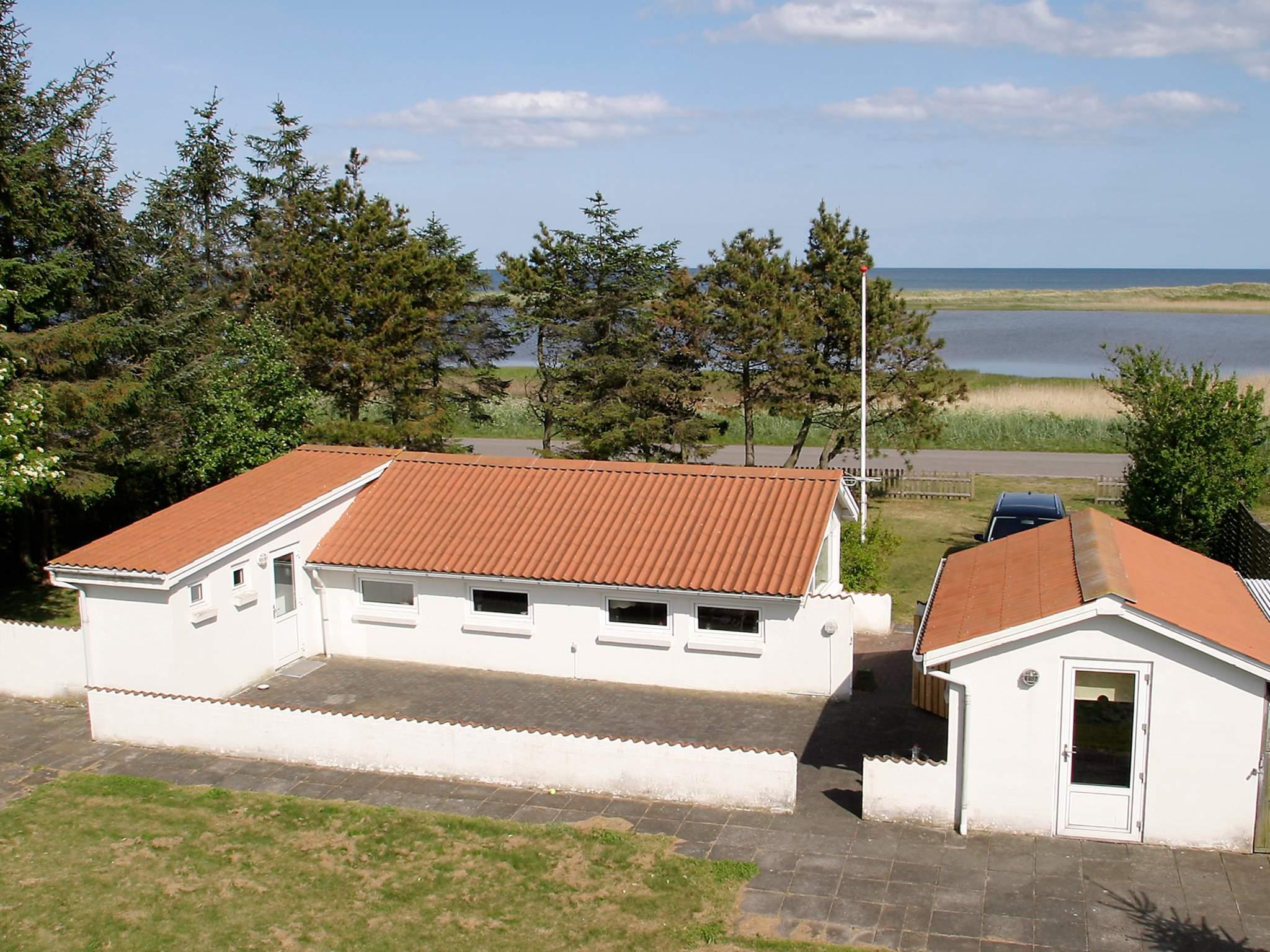 Ferienhaus Hou (82629), Hou, , Nordostjütland, Dänemark, Bild 1