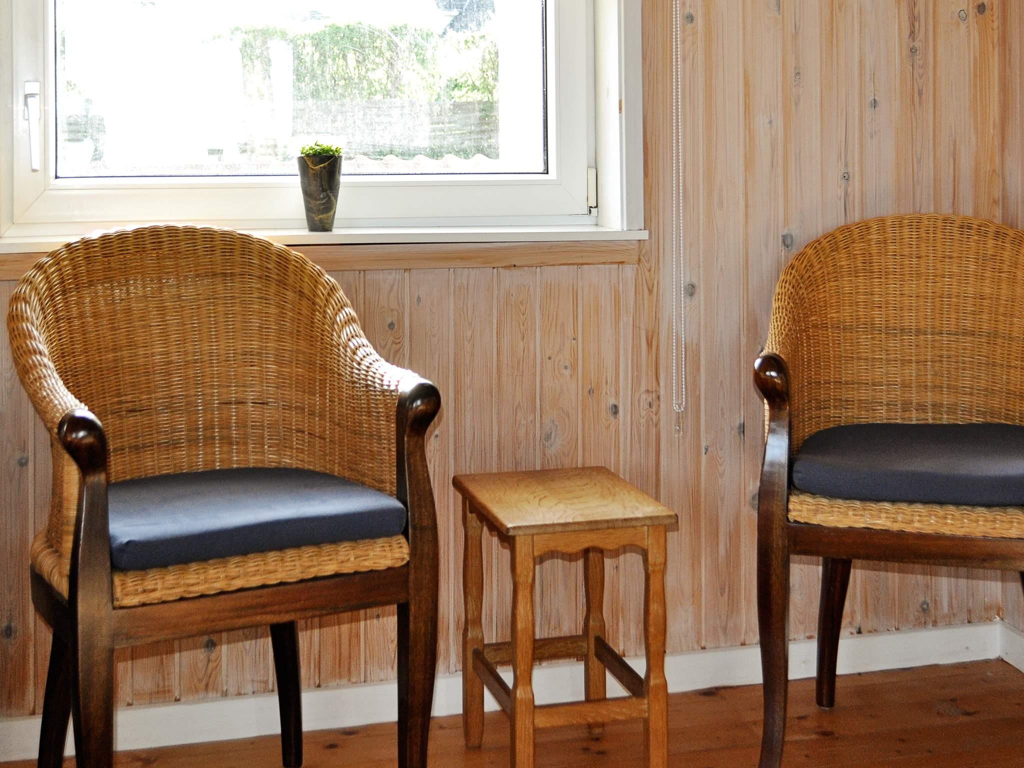 Ferienhaus Hou (82629), Hou, , Nordostjütland, Dänemark, Bild 5