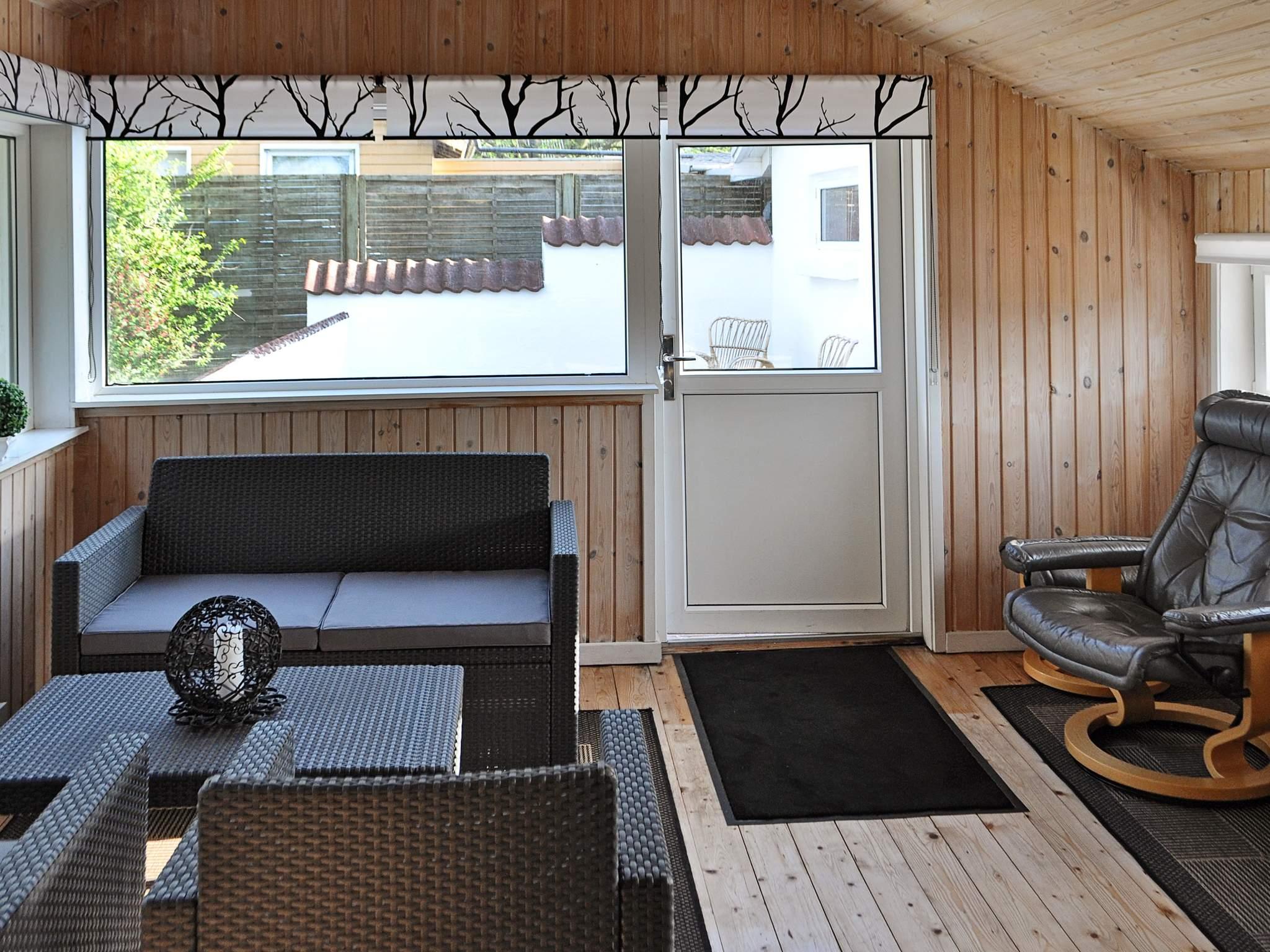 Ferienhaus Hou (82629), Hou, , Nordostjütland, Dänemark, Bild 3