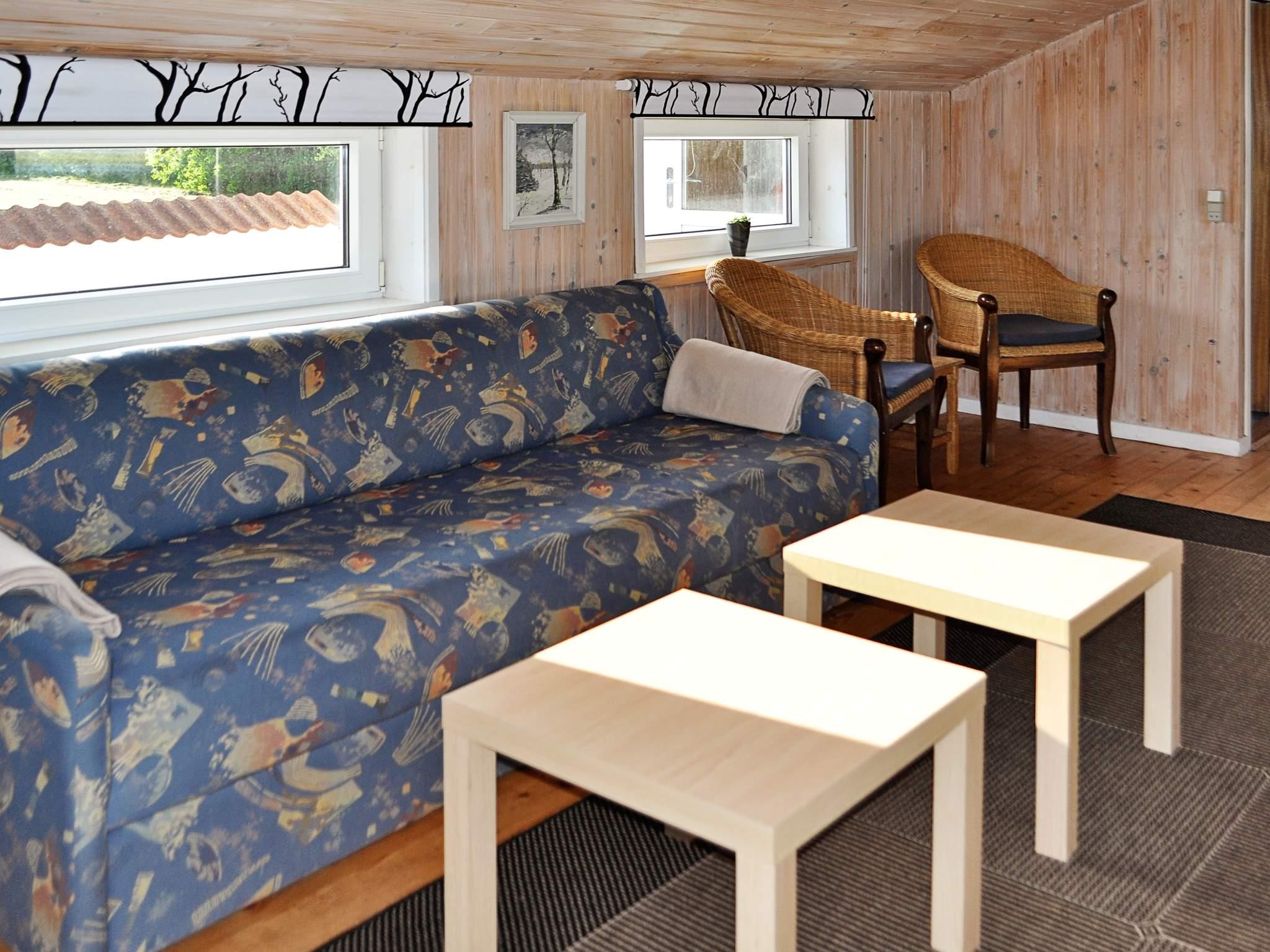 Ferienhaus Hou (82629), Hou, , Nordostjütland, Dänemark, Bild 4