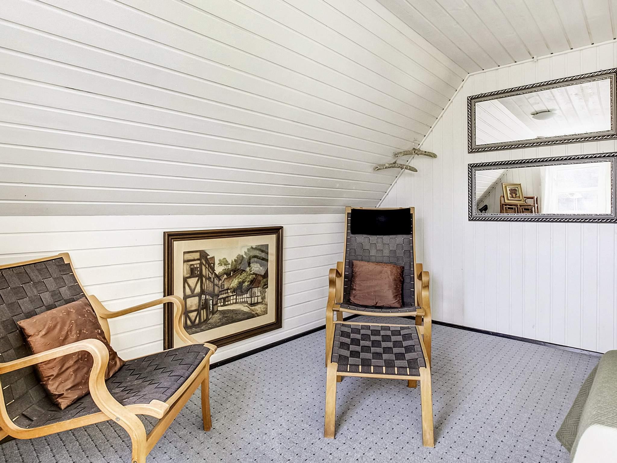 Ferienhaus Vrist (82635), Vrist, , Limfjord, Dänemark, Bild 9