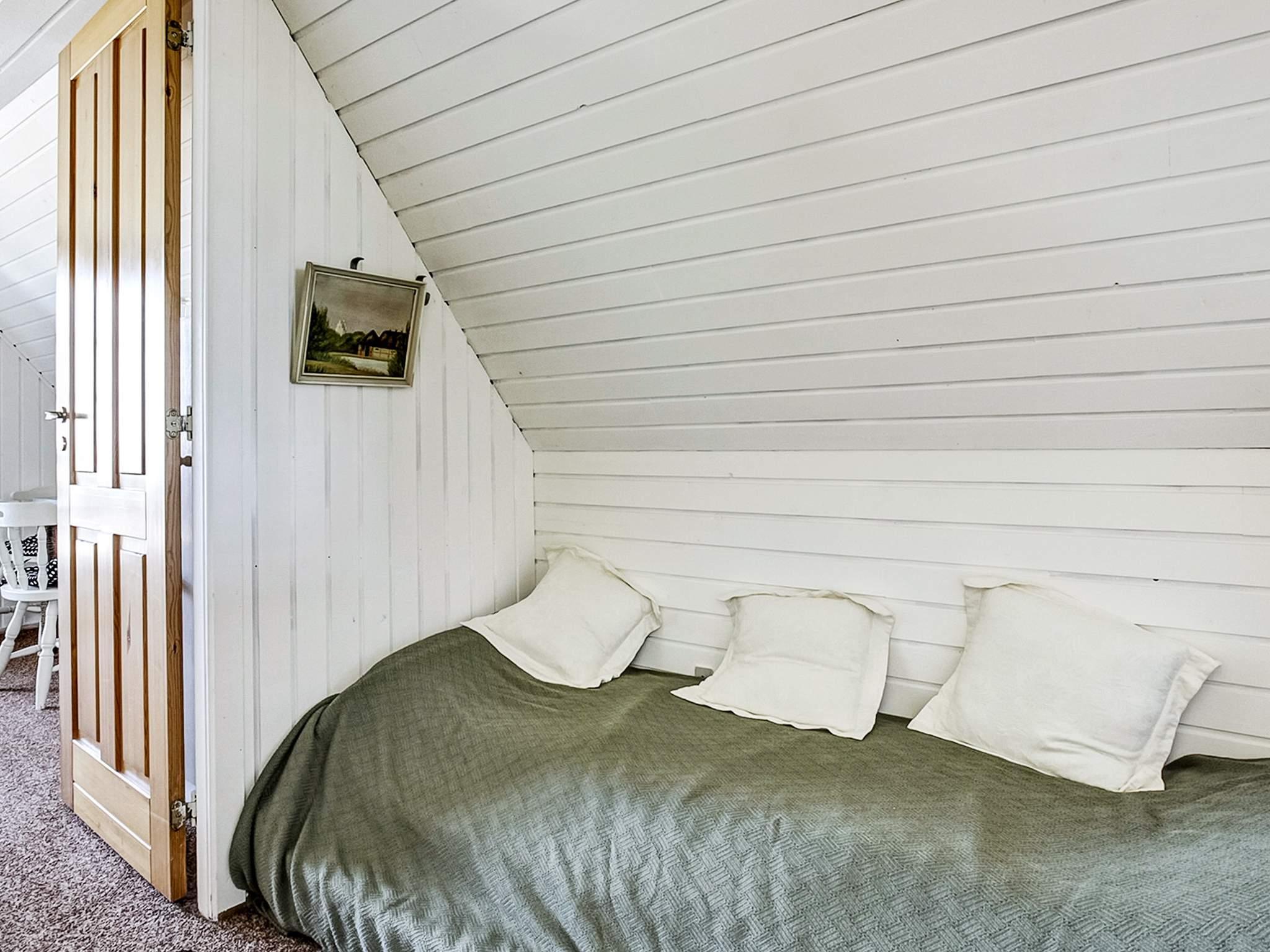 Ferienhaus Vrist (82635), Vrist, , Limfjord, Dänemark, Bild 11