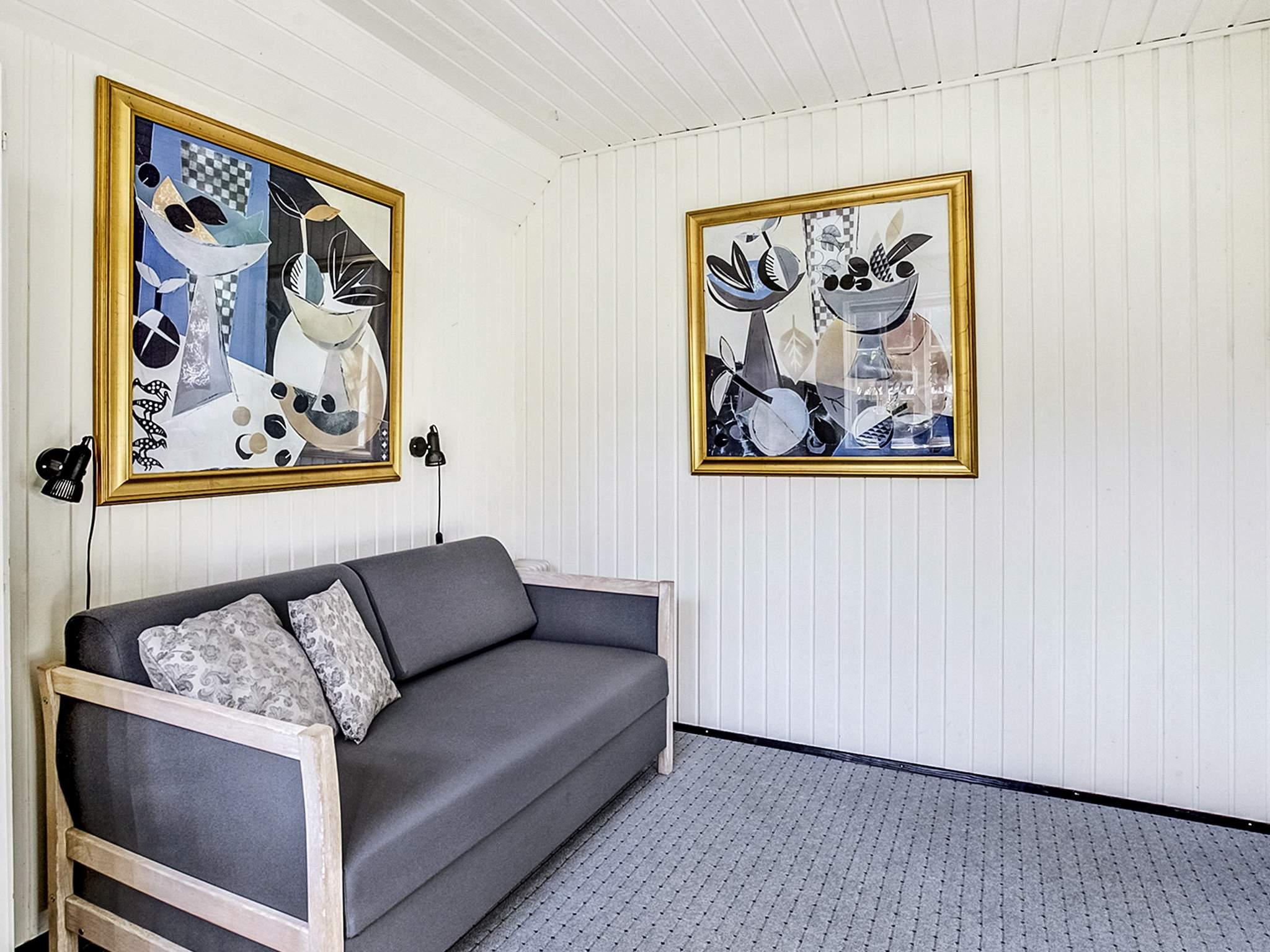 Ferienhaus Vrist (82635), Vrist, , Limfjord, Dänemark, Bild 12