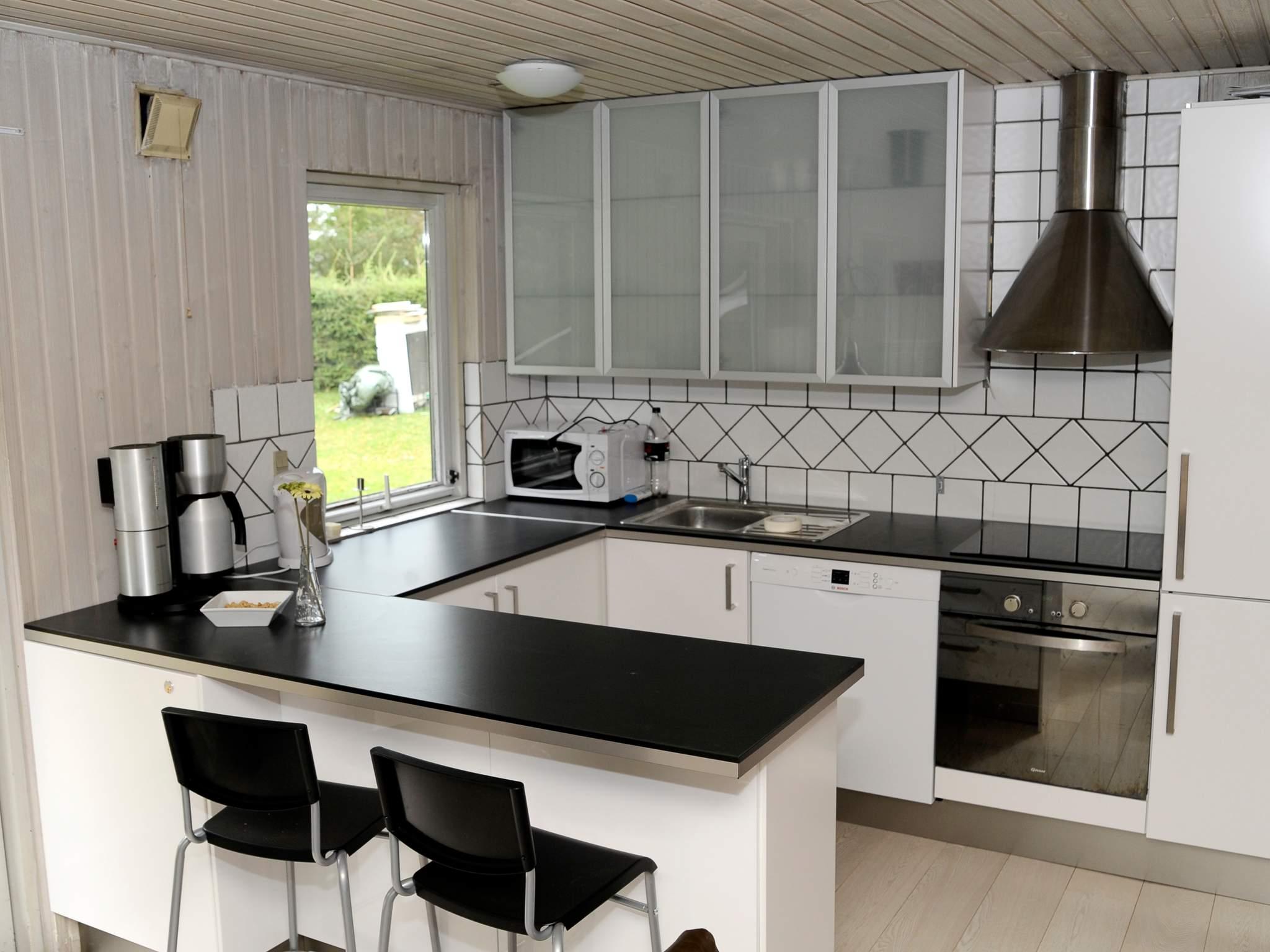 Ferienhaus St. Sjørup (82656), Ørsted, , Ostjütland, Dänemark, Bild 3