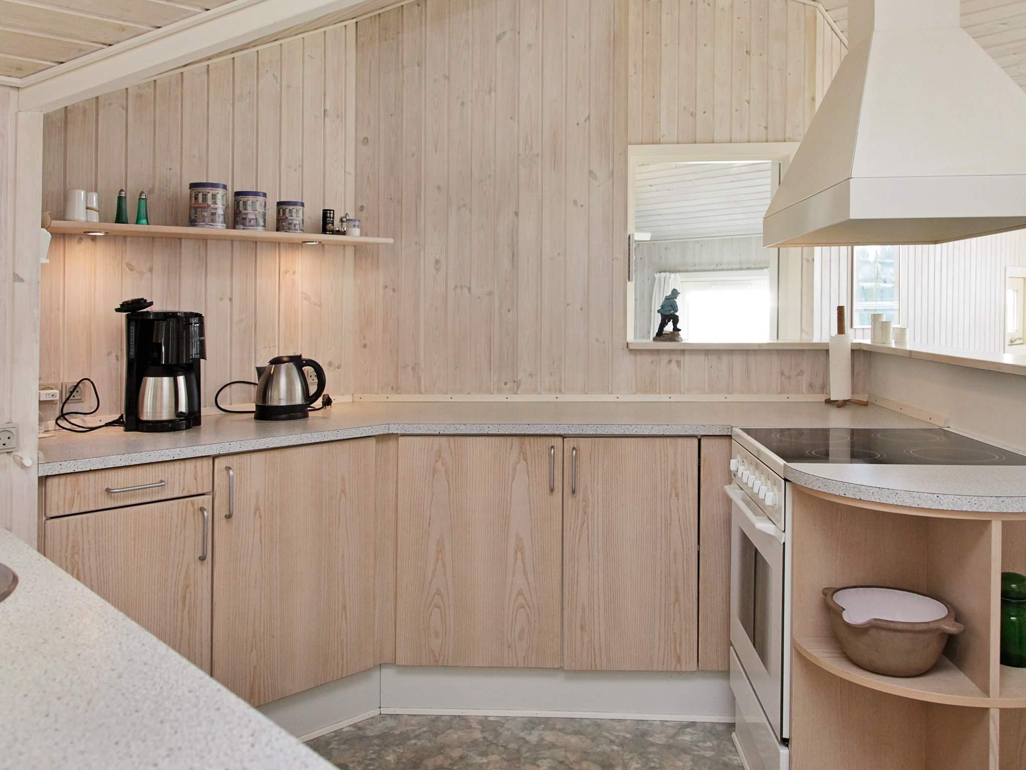 Ferienhaus Vesteregn (82671), Humble, , Langeland, Dänemark, Bild 4