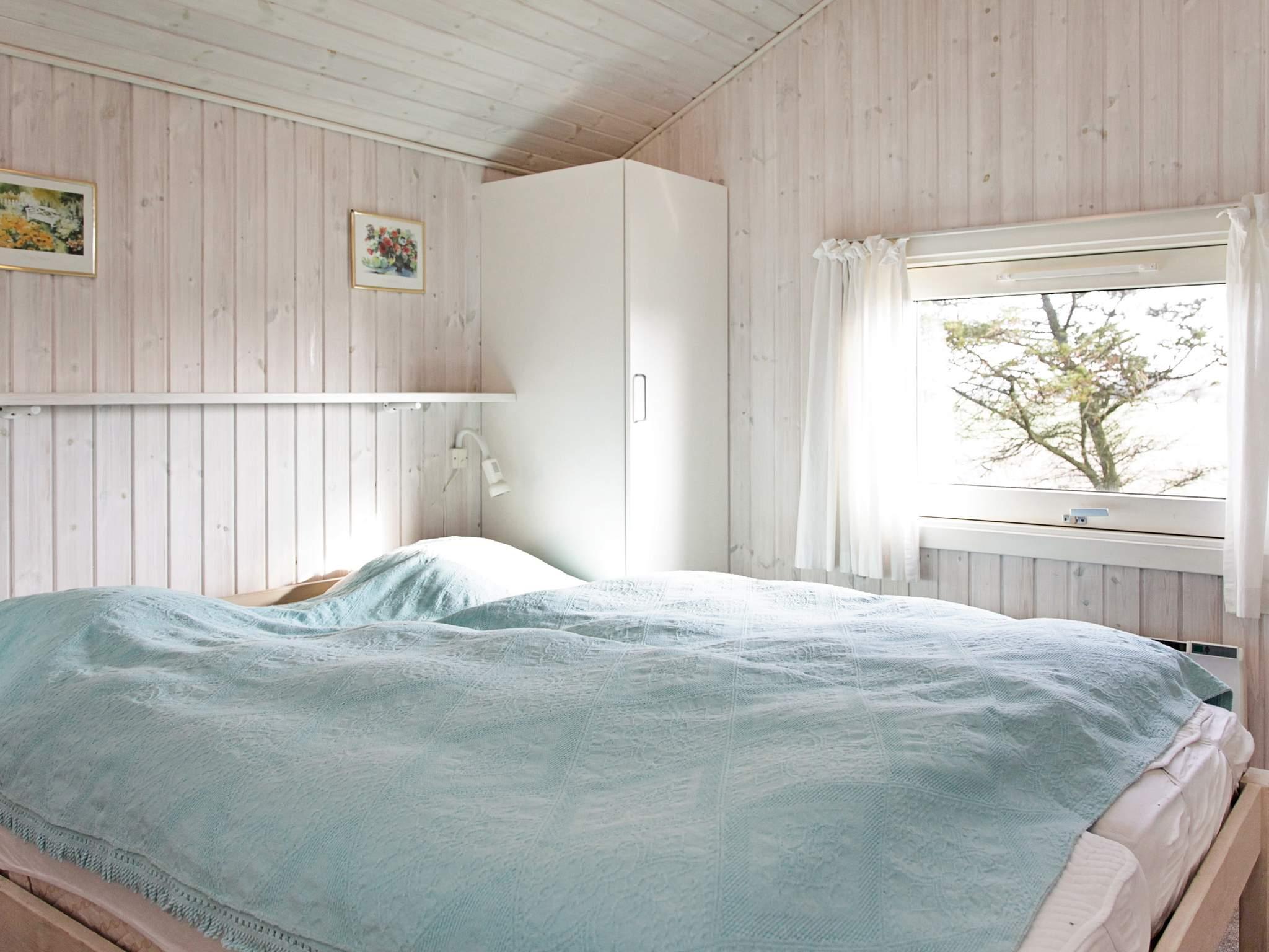 Ferienhaus Vesteregn (82671), Humble, , Langeland, Dänemark, Bild 12