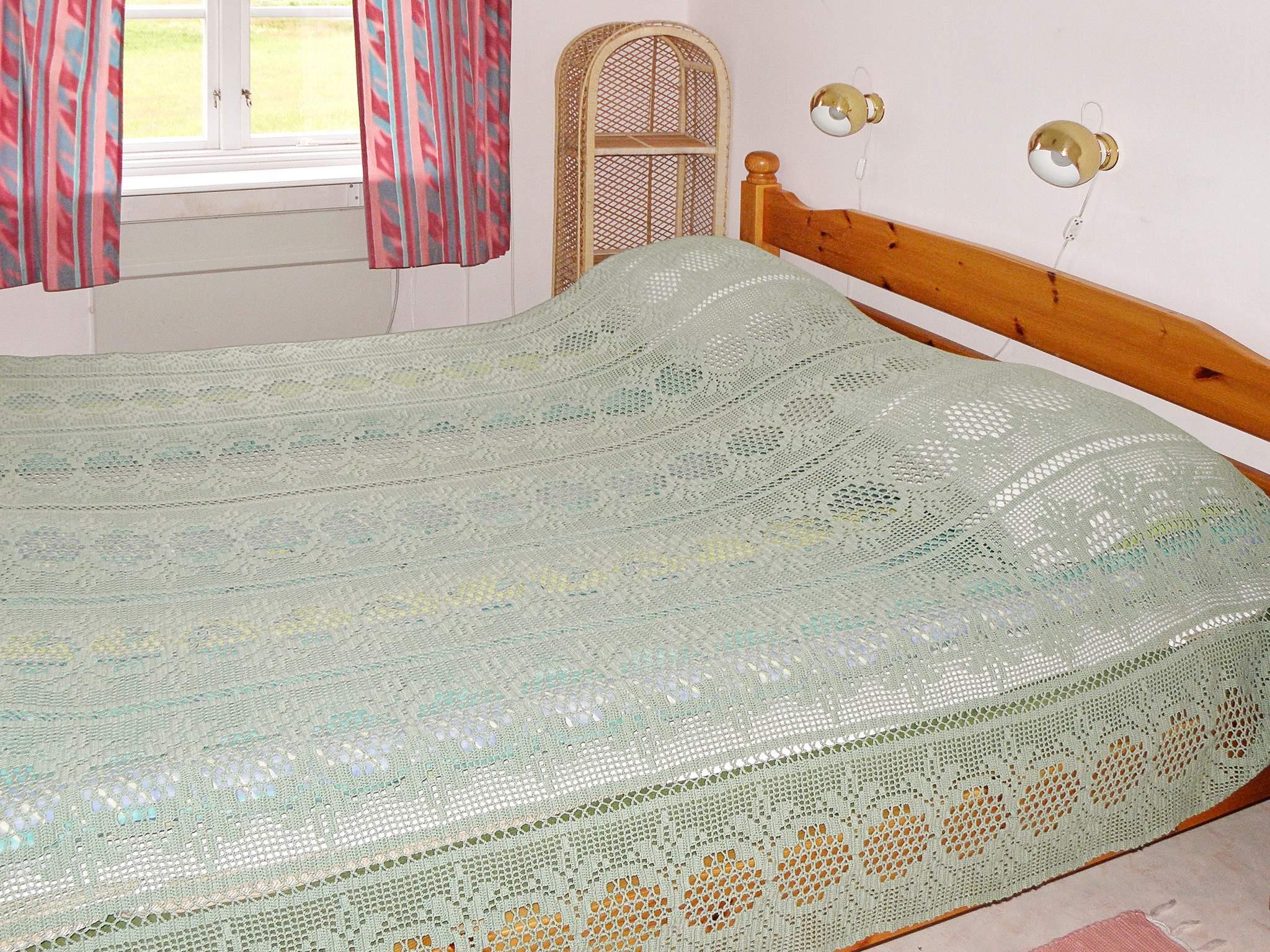 Ferienhaus Gullspång (82693), Gullspång, Västra Götaland län, Westschweden, Schweden, Bild 12