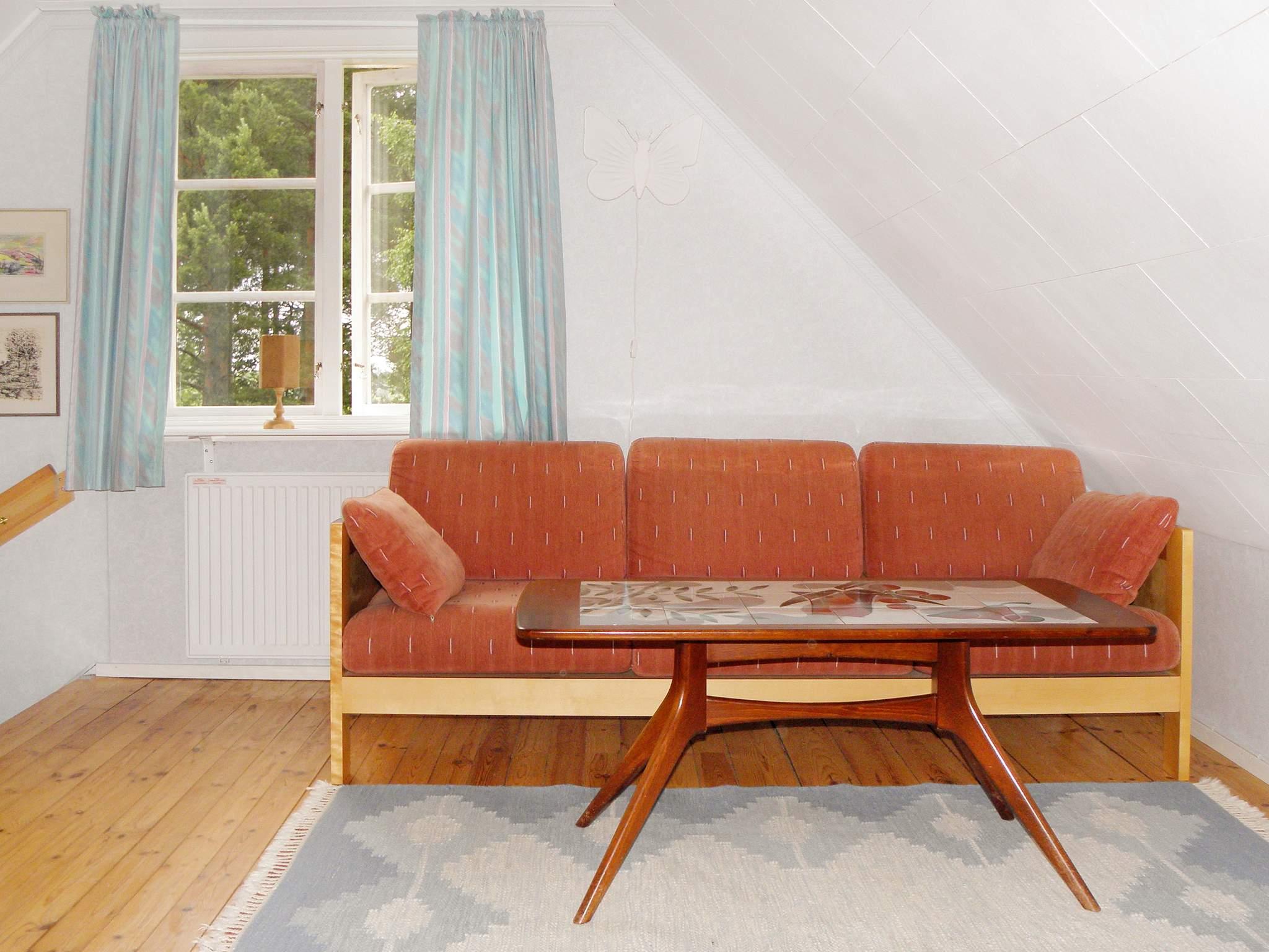 Ferienhaus Gullspång (82693), Gullspång, Västra Götaland län, Westschweden, Schweden, Bild 4