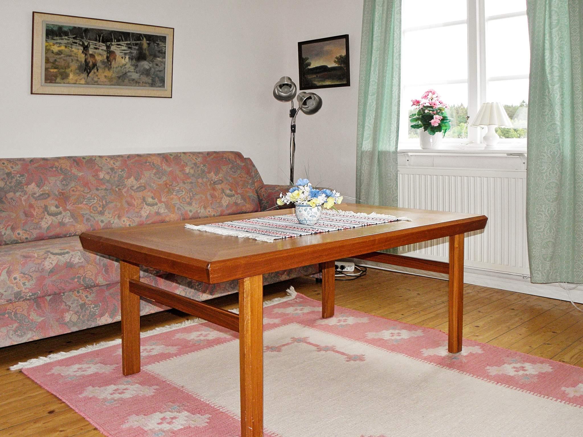 Ferienhaus Gullspång (82693), Gullspång, Västra Götaland län, Westschweden, Schweden, Bild 6