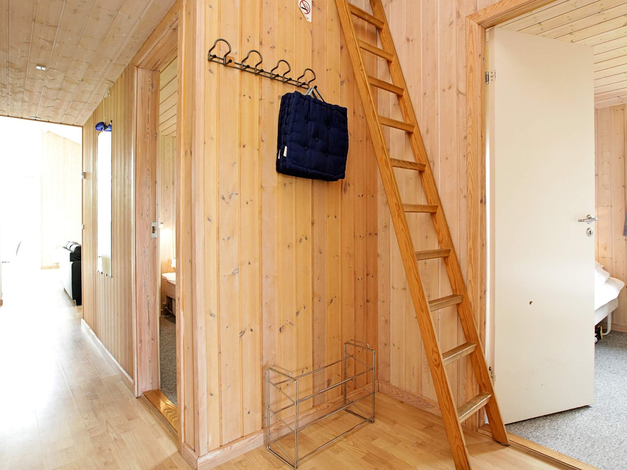 Ferienhaus Marielyst (82830), Marielyst, , Falster, Dänemark, Bild 11