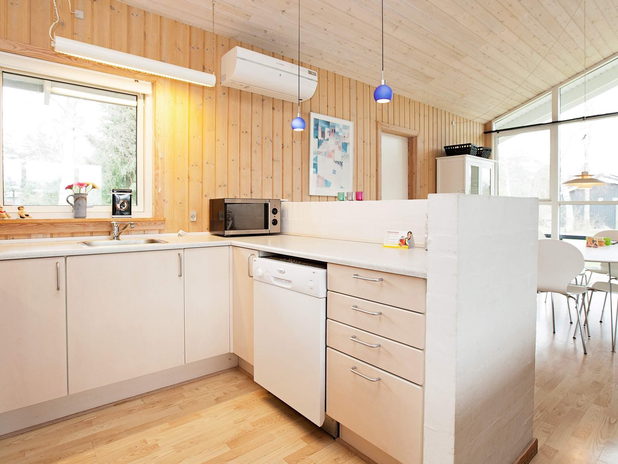 Ferienhaus Marielyst (82830), Marielyst, , Falster, Dänemark, Bild 7
