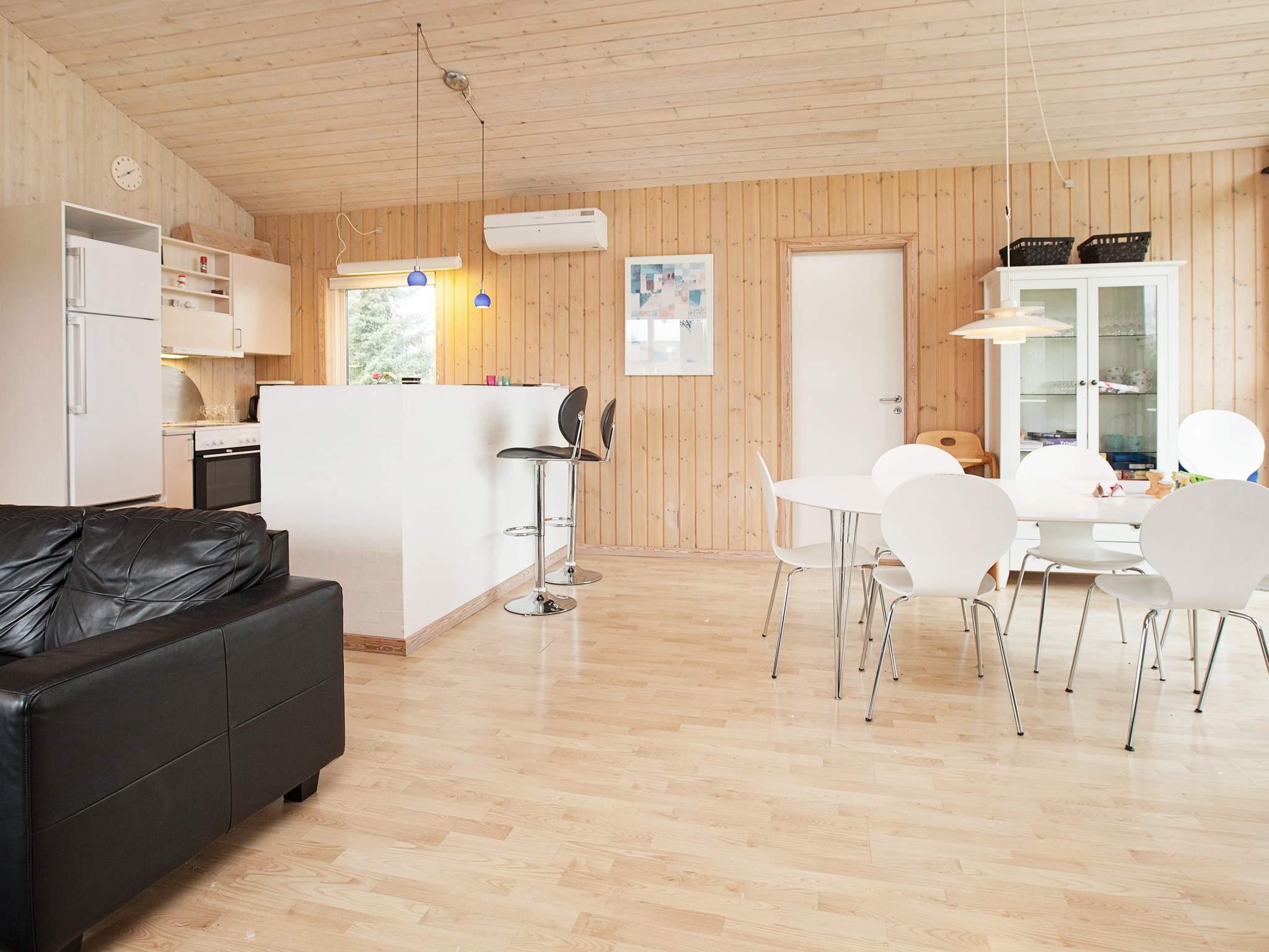 Ferienhaus Marielyst (82830), Marielyst, , Falster, Dänemark, Bild 9