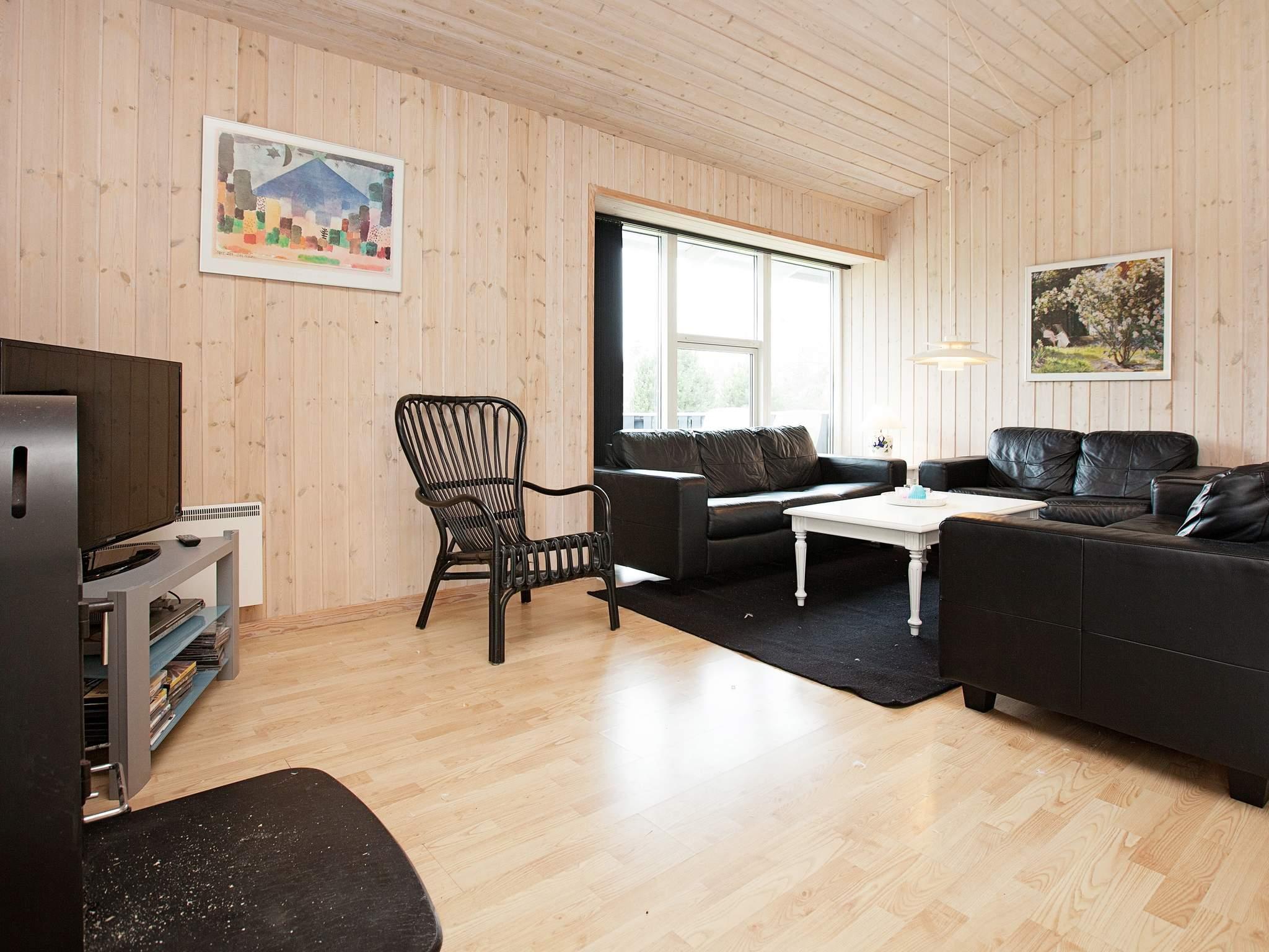 Ferienhaus Marielyst (82830), Marielyst, , Falster, Dänemark, Bild 10
