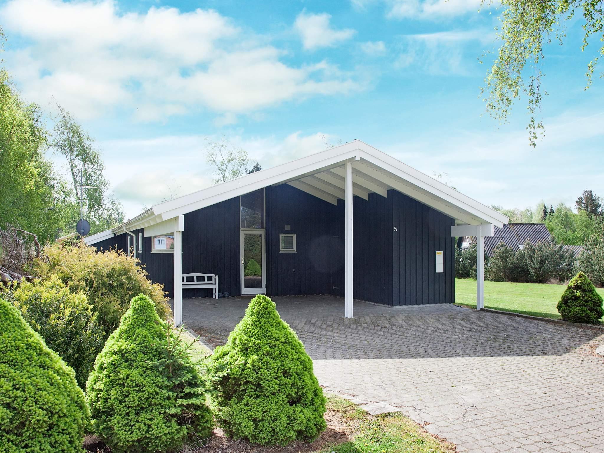 Ferienhaus Marielyst (82830), Marielyst, , Falster, Dänemark, Bild 20