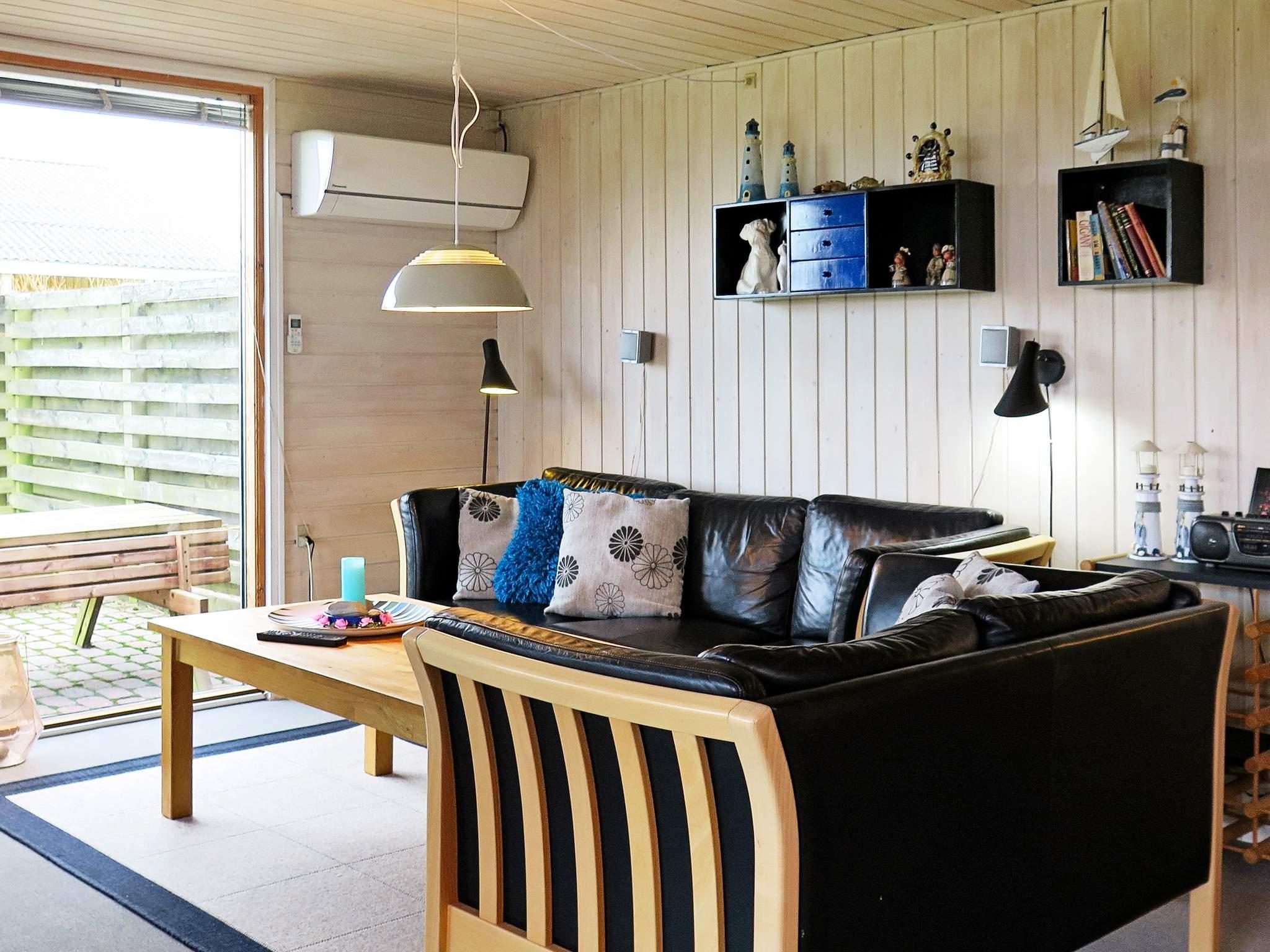 Ferienhaus Gjellerodde (82930), Lemvig, , Limfjord, Dänemark, Bild 2