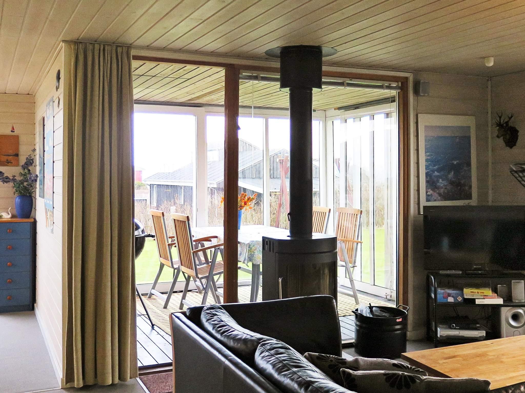 Ferienhaus Gjellerodde (82930), Lemvig, , Limfjord, Dänemark, Bild 3